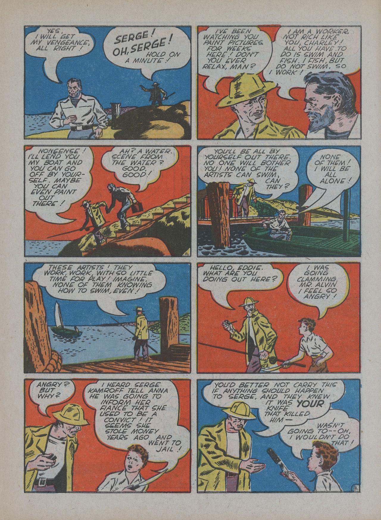 Detective Comics (1937) 56 Page 52