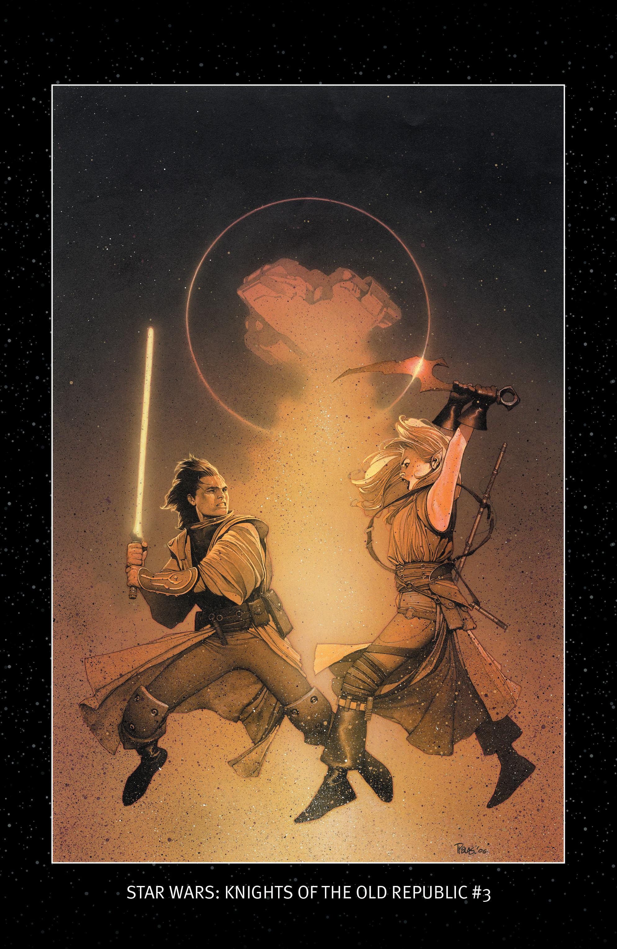 Read online Star Wars Omnibus comic -  Issue # Vol. 29 - 60