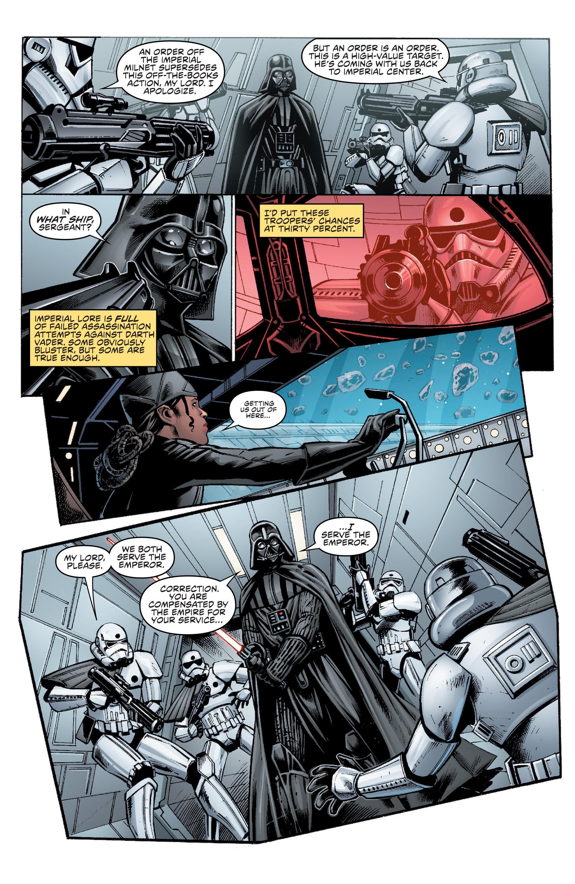 Star Wars (2013) #_TPB_4 #24 - English 37
