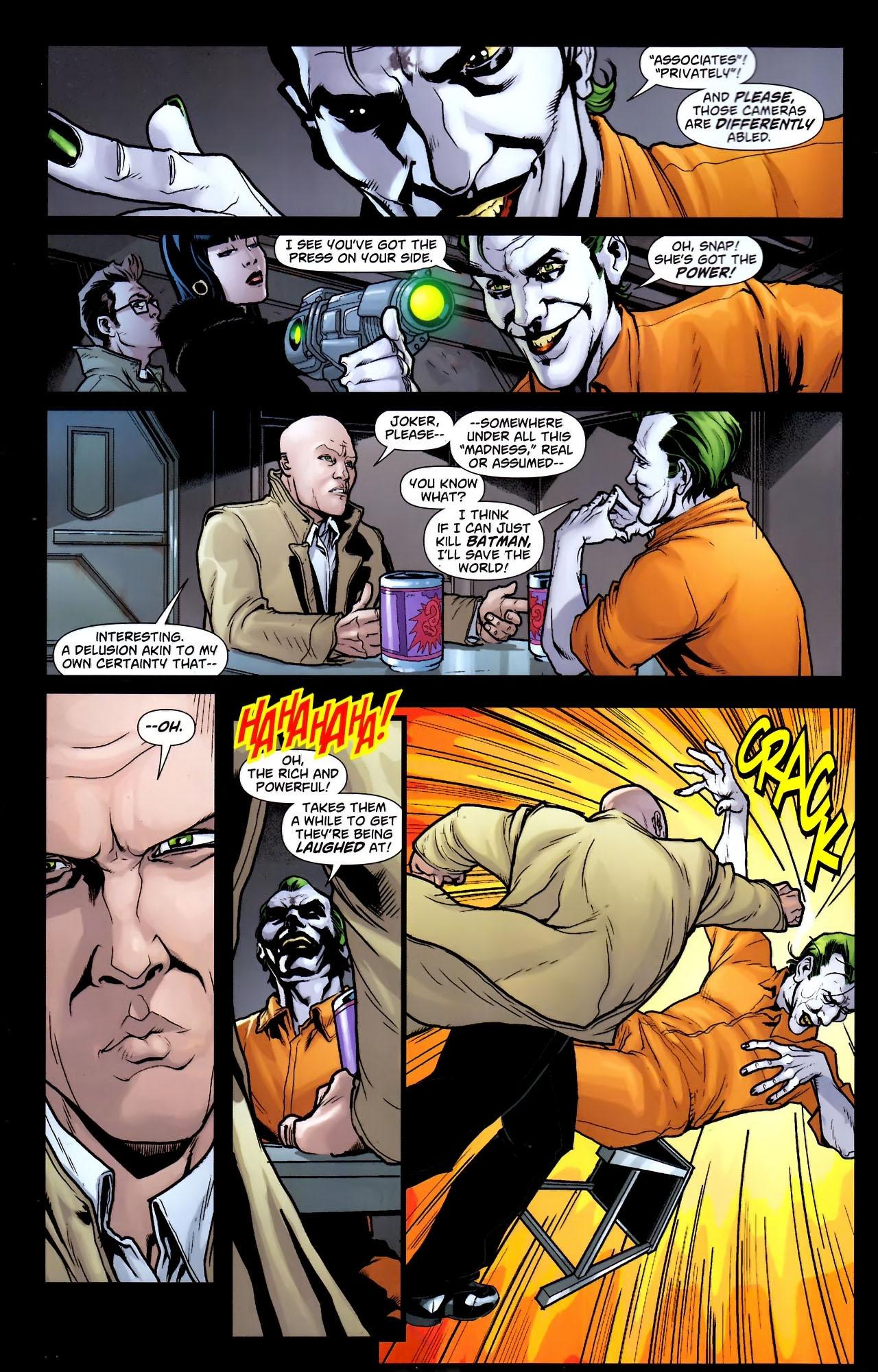 Action Comics (1938) 897 Page 4