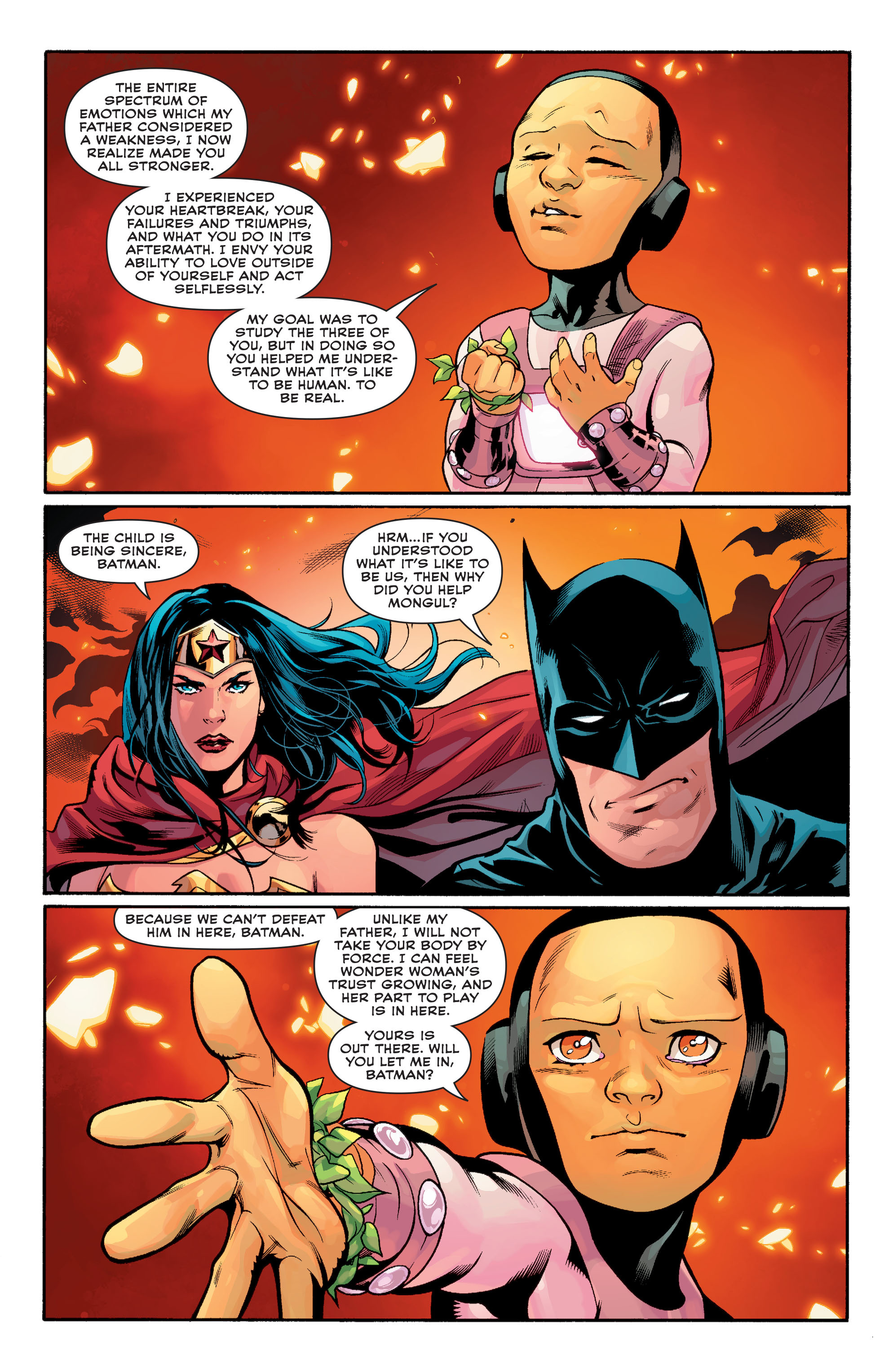 Read online Trinity (2016) comic -  Issue #6 - 11