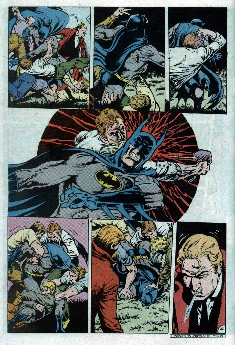 Teen Titans Spotlight issue 14 - Page 4