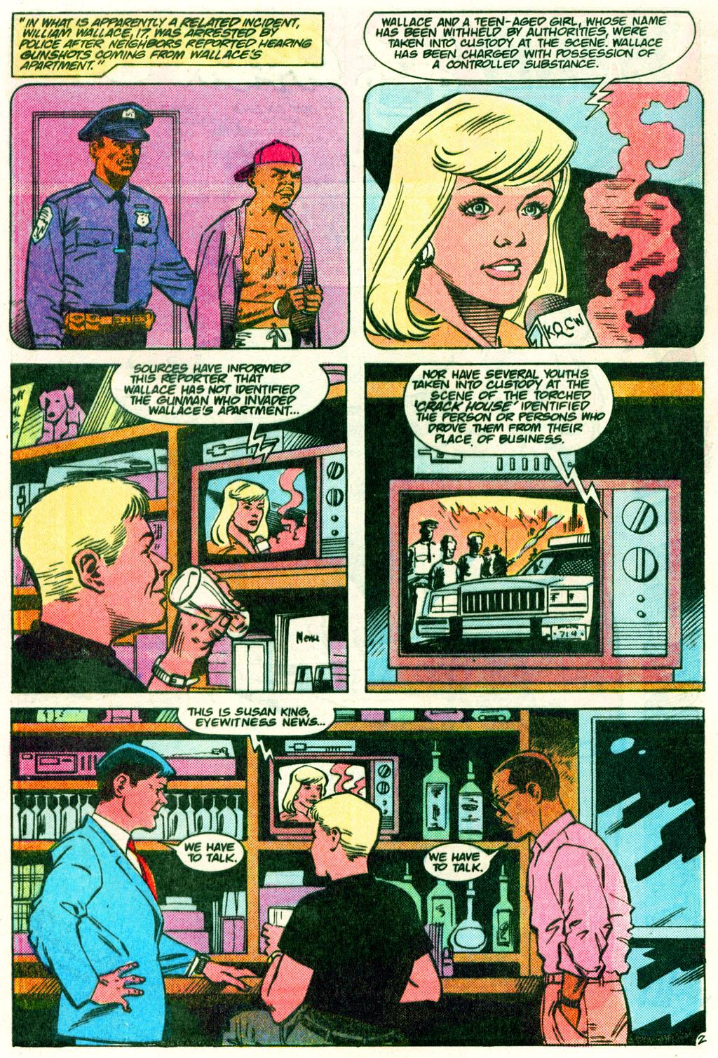 Action Comics (1938) 640 Page 33