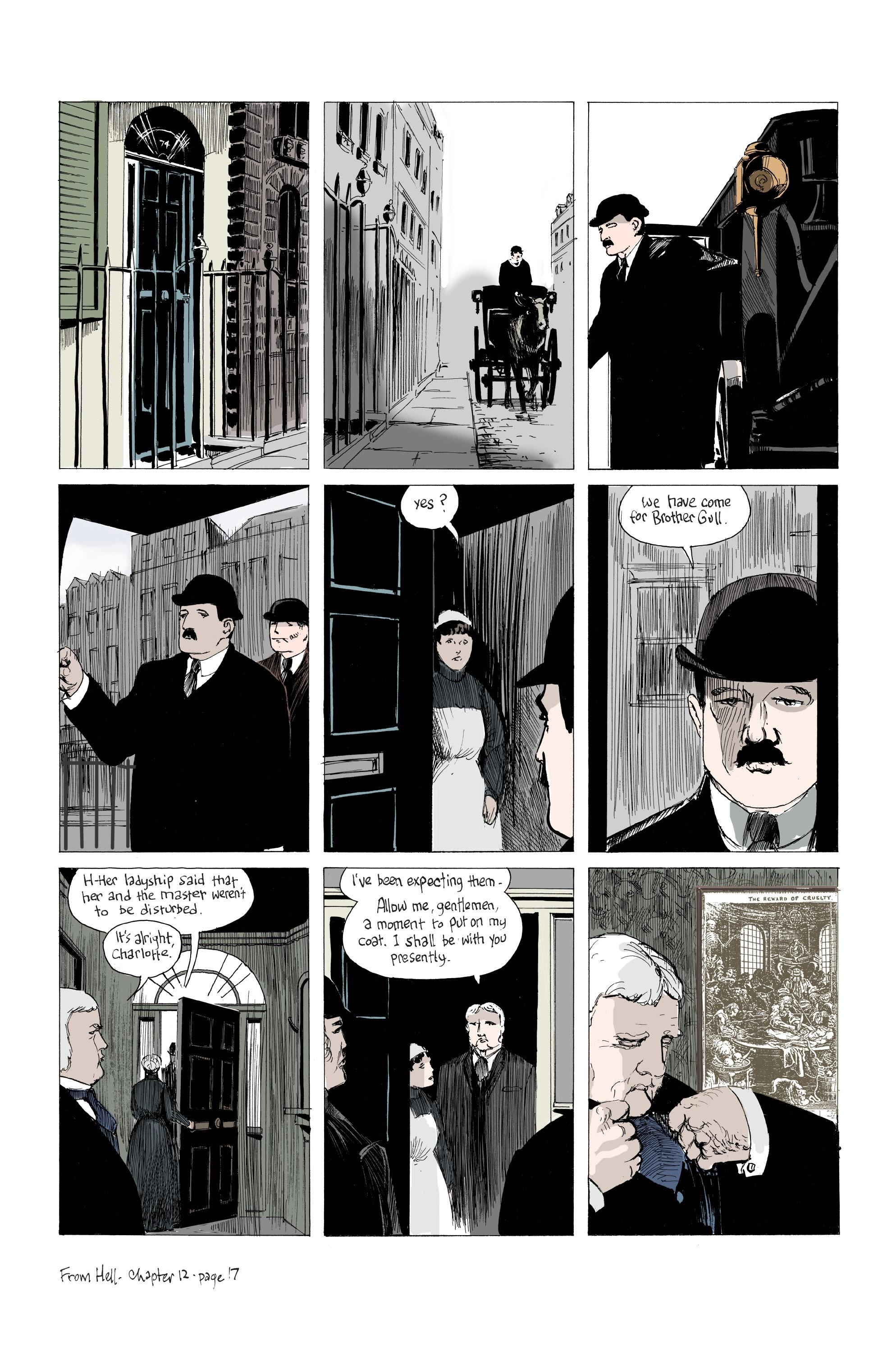 Issue #9 #9 - English 21