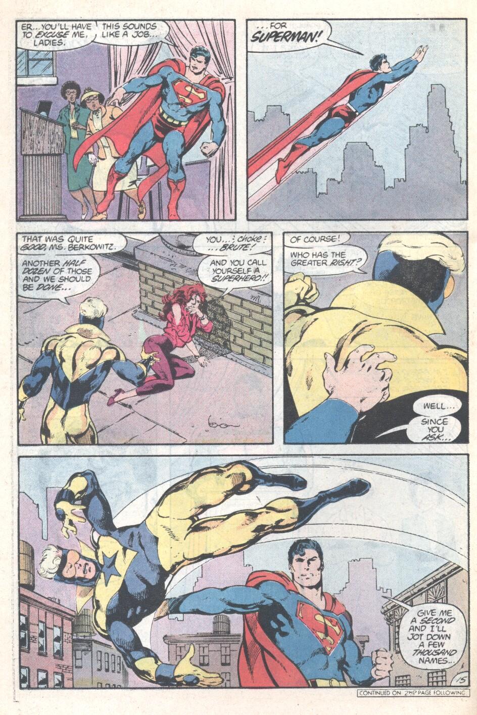 Action Comics (1938) 594 Page 15