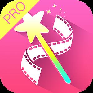 videoshow pro apk 4.9.0