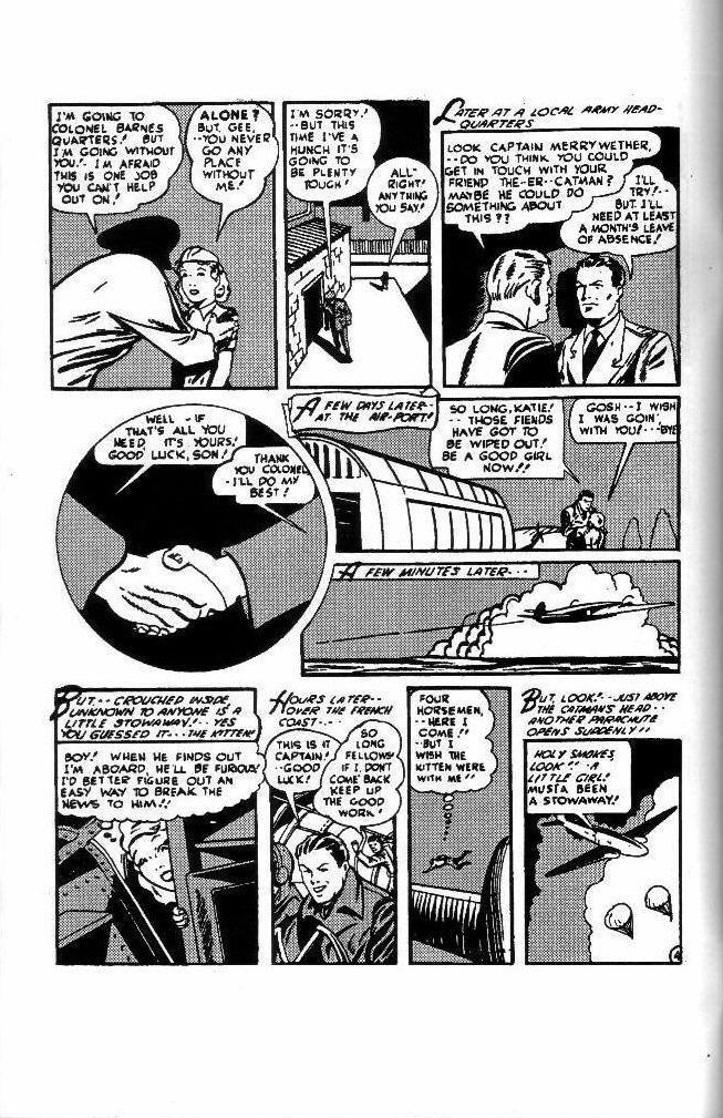 Read online Men of Mystery Comics comic -  Issue #44 - 8