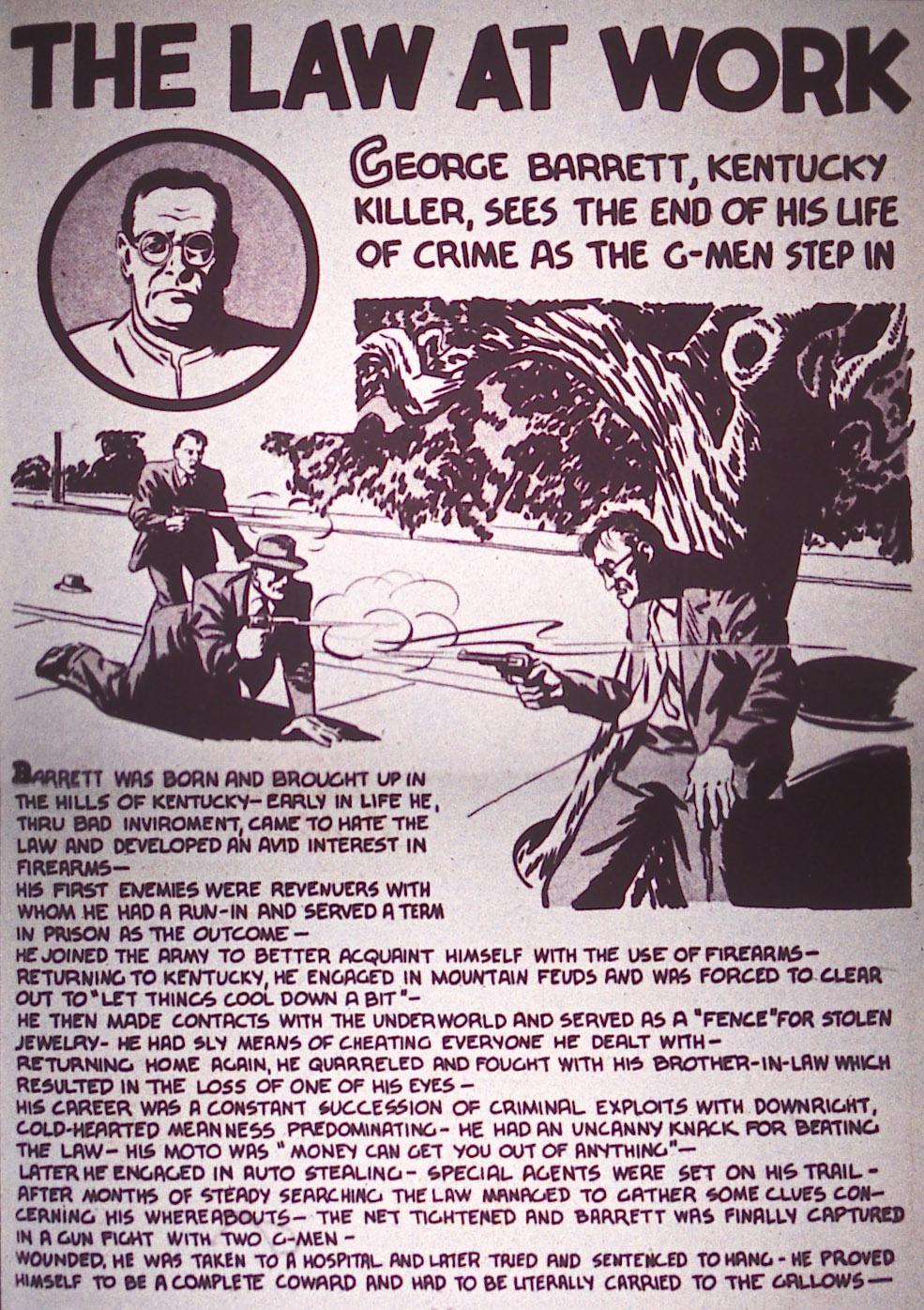 Detective Comics (1937) 10 Page 66