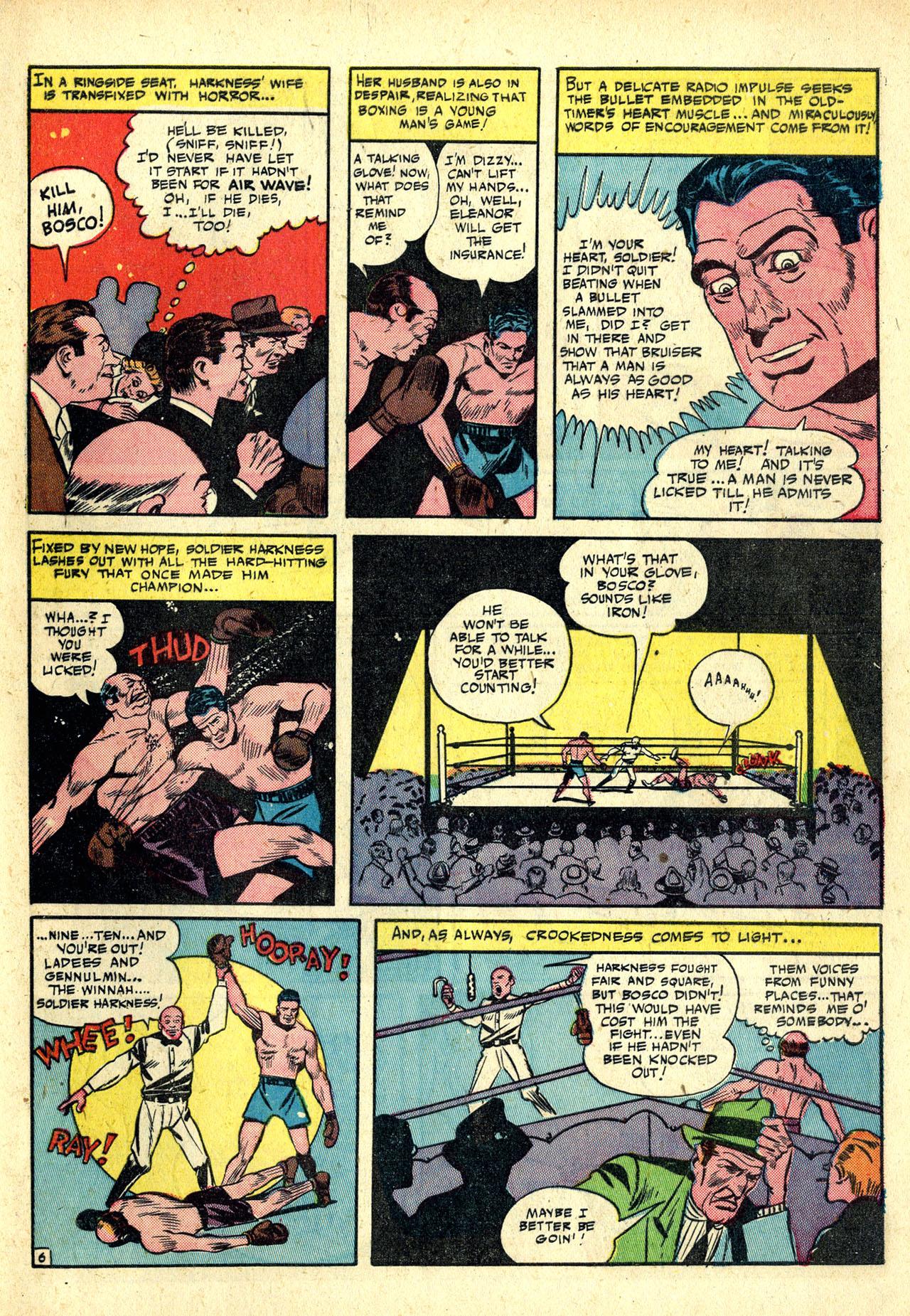 Detective Comics (1937) 73 Page 54
