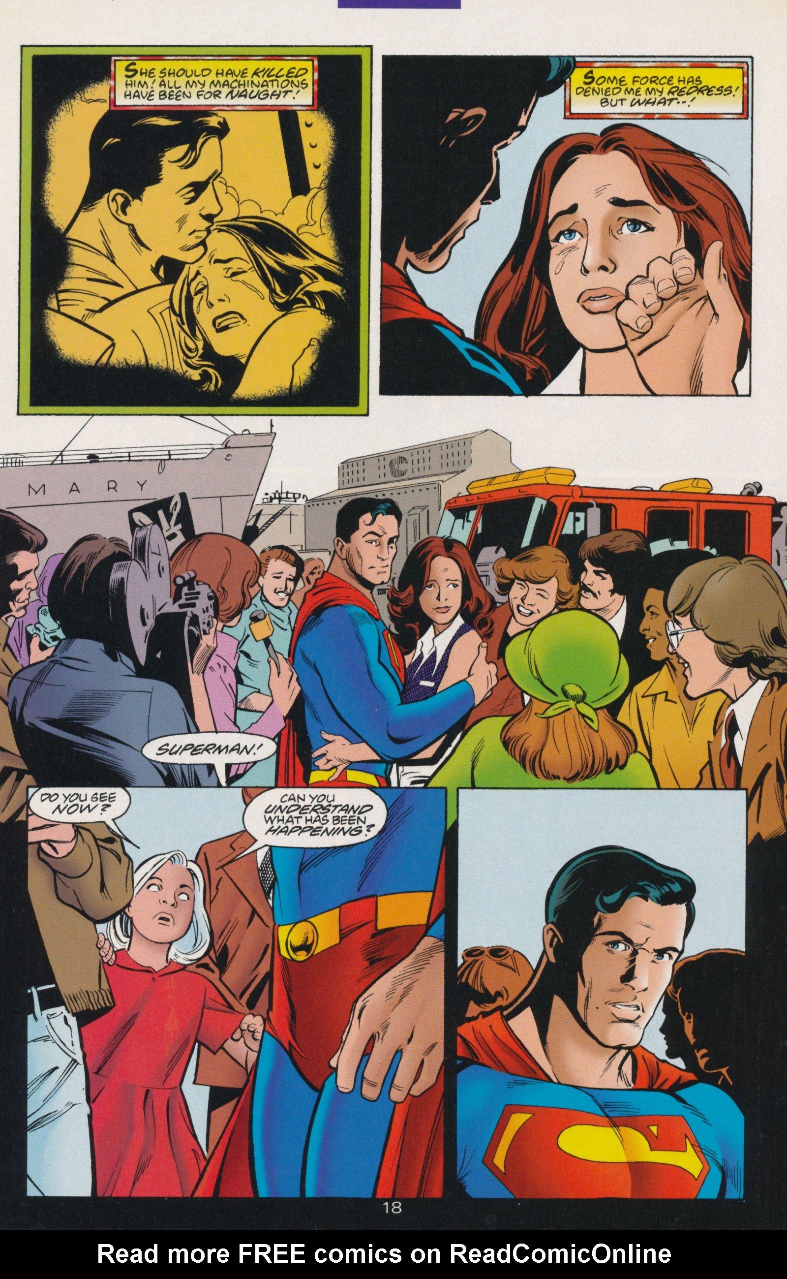 Action Comics (1938) 747 Page 24