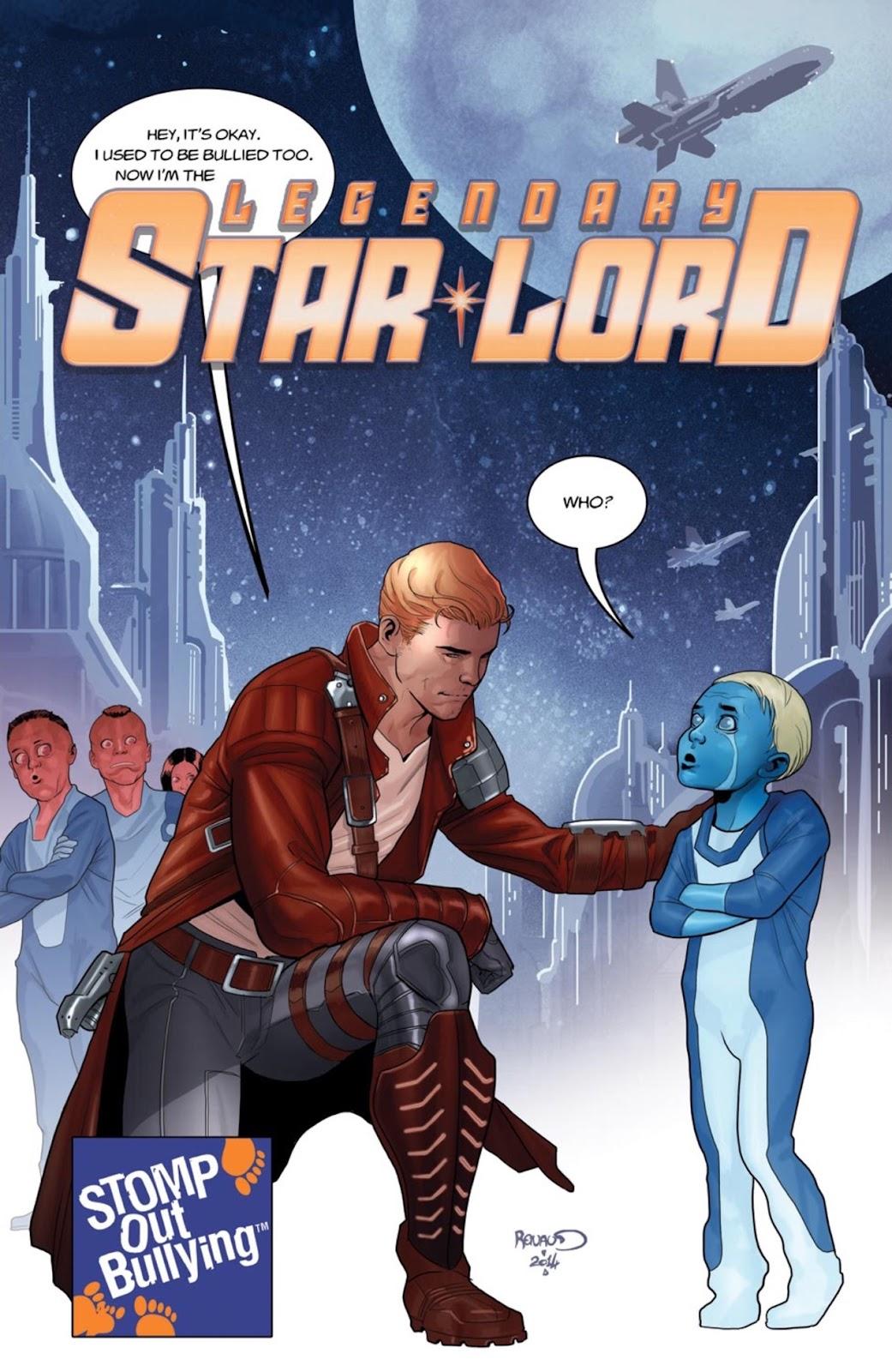 Read online Marvel Universe Avengers Assemble Season 2 comic -  Issue #1 - 37