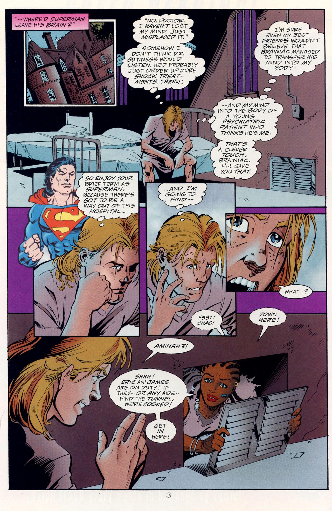 Action Comics (1938) 723 Page 4
