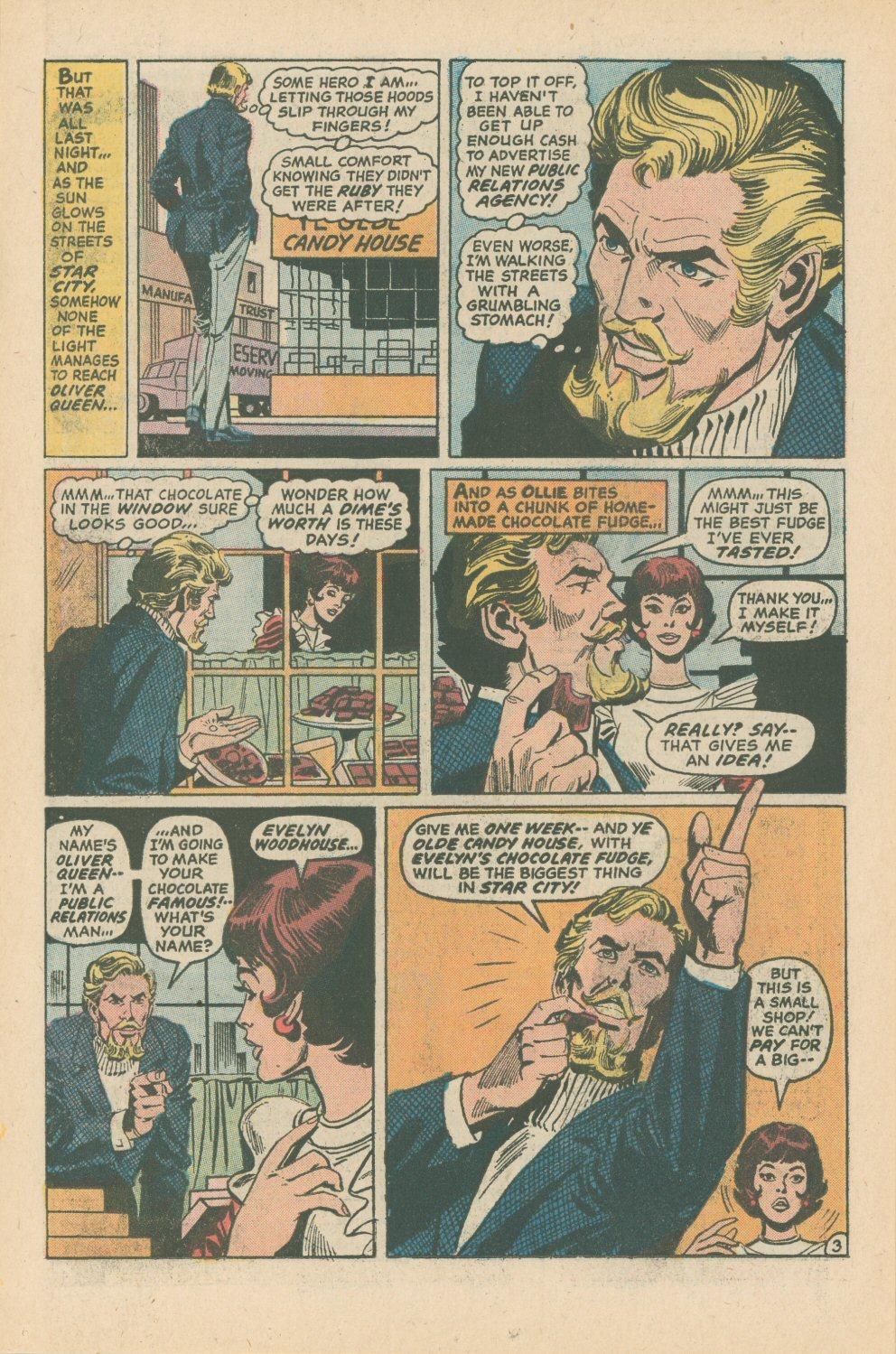 Action Comics (1938) 424 Page 24