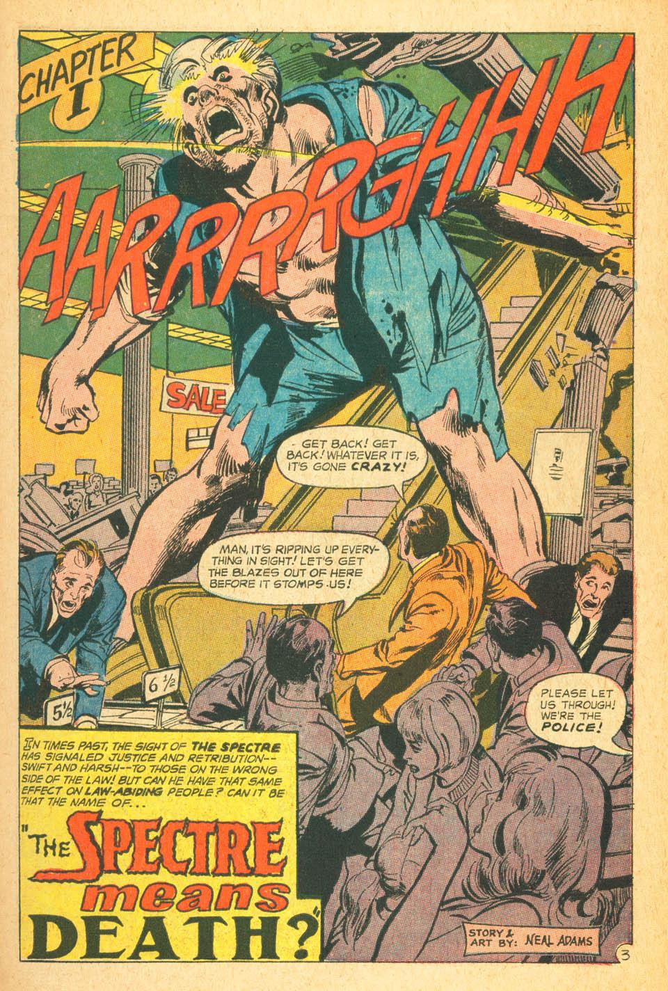 Read online Adventure Comics (1938) comic -  Issue #498 - 78