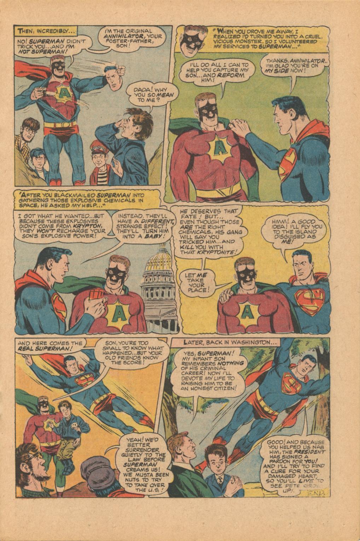 Action Comics (1938) 357 Page 16