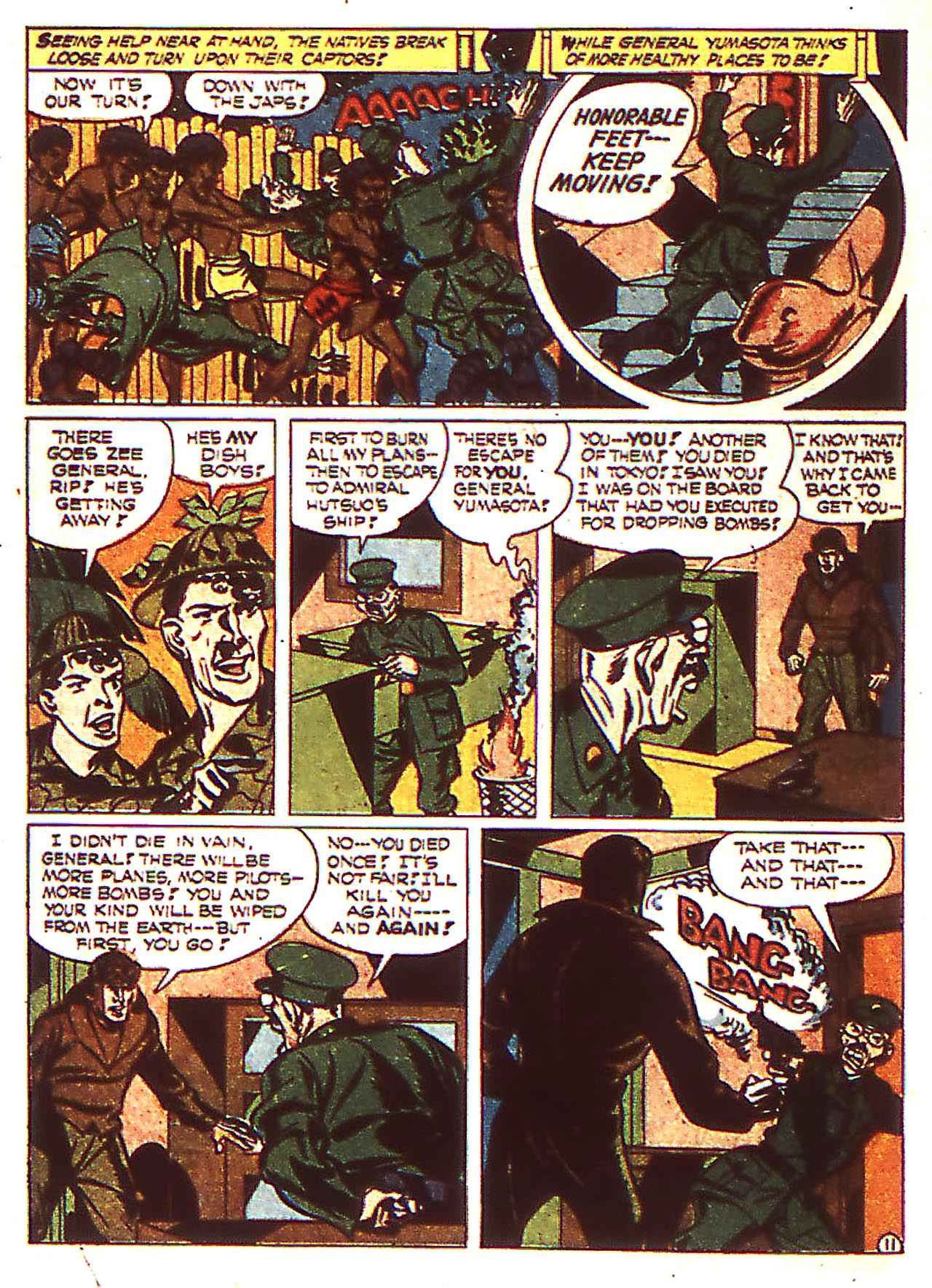 Detective Comics (1937) 84 Page 55