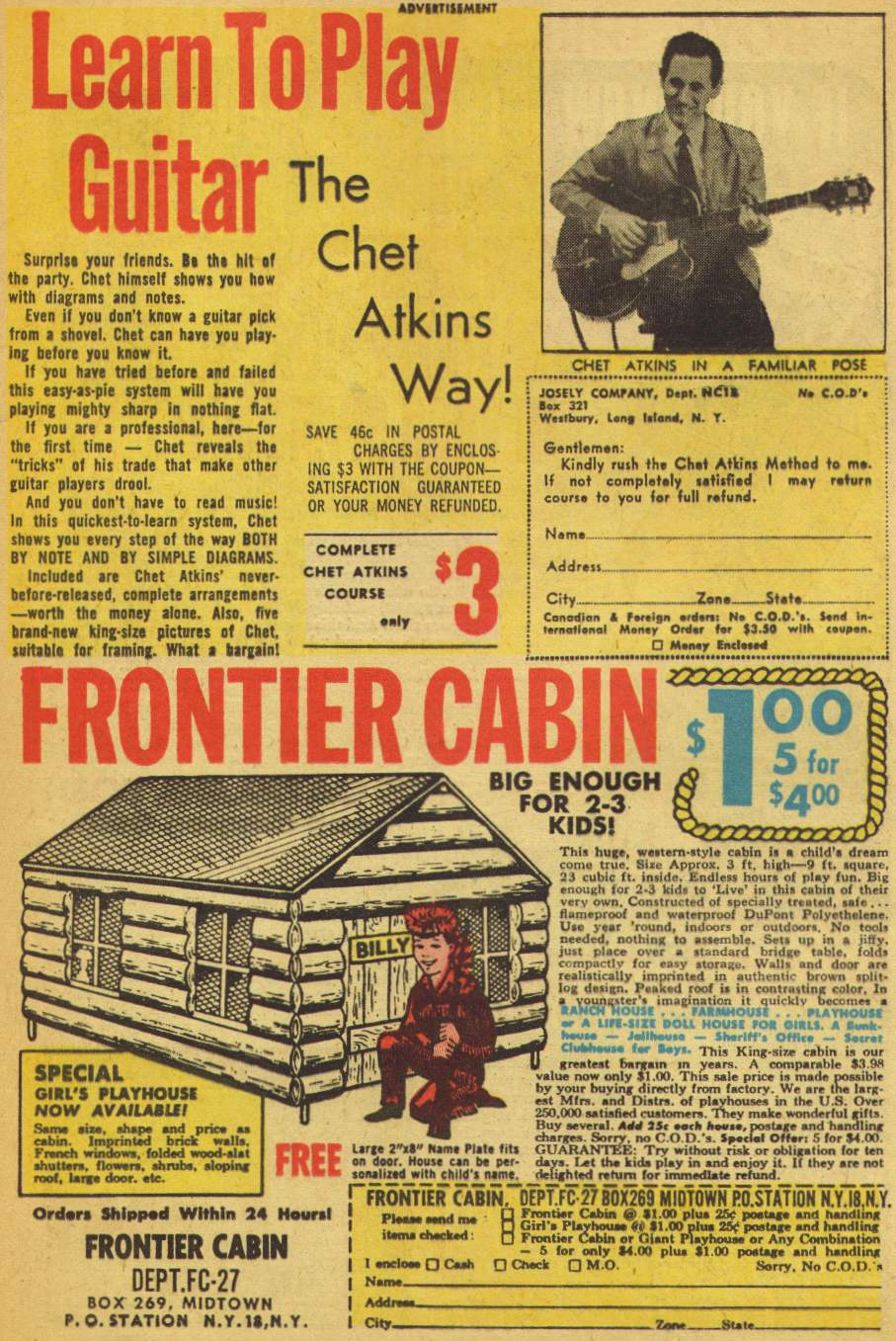 Read online Aquaman (1962) comic -  Issue #5 - 33