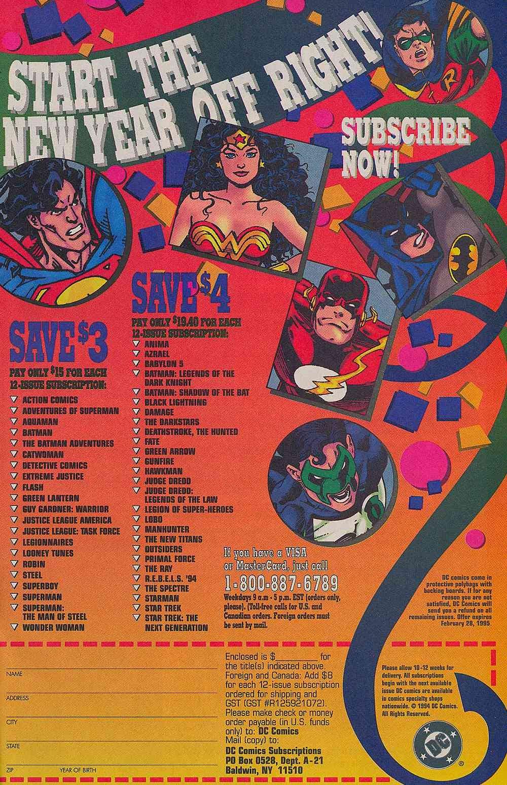 Read online Star Trek (1989) comic -  Issue # _Special 2 - 63