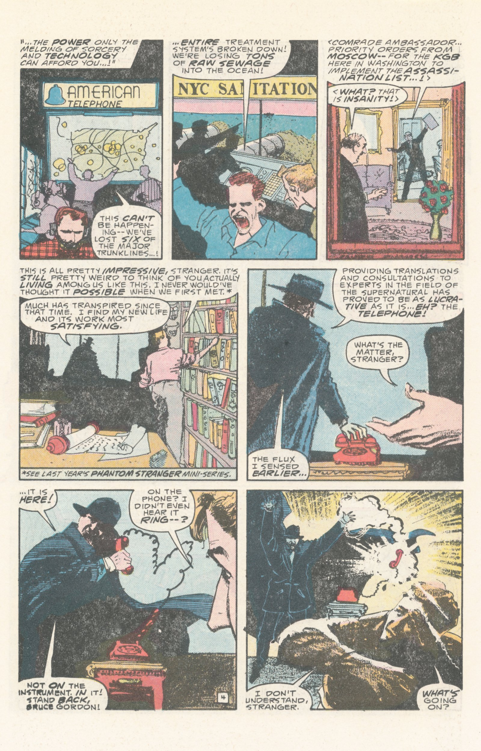 Action Comics (1938) 610 Page 13