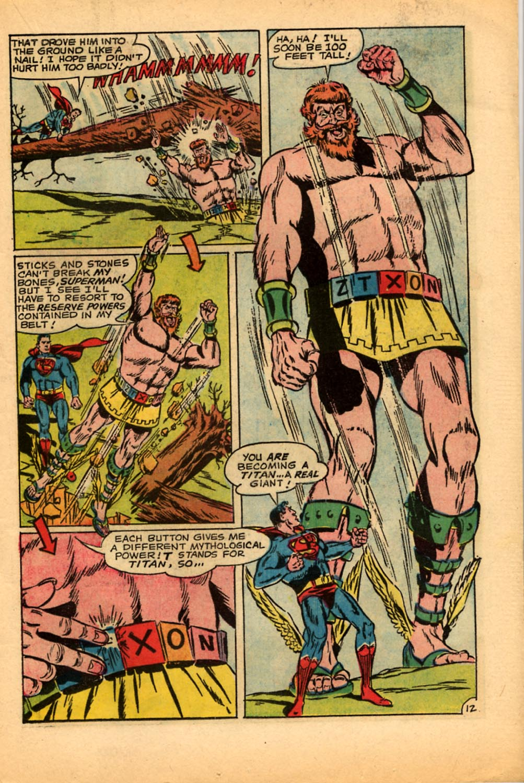 Action Comics (1938) 351 Page 18