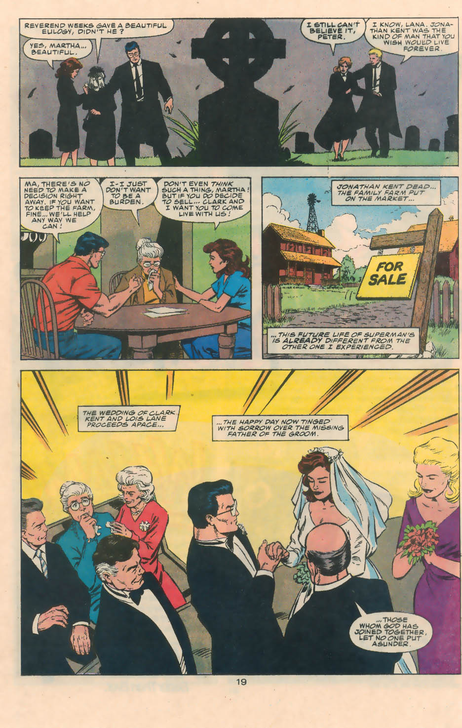 Read online Action Comics (1938) comic -  Issue #Action Comics (1938) _Annual 3 - 19
