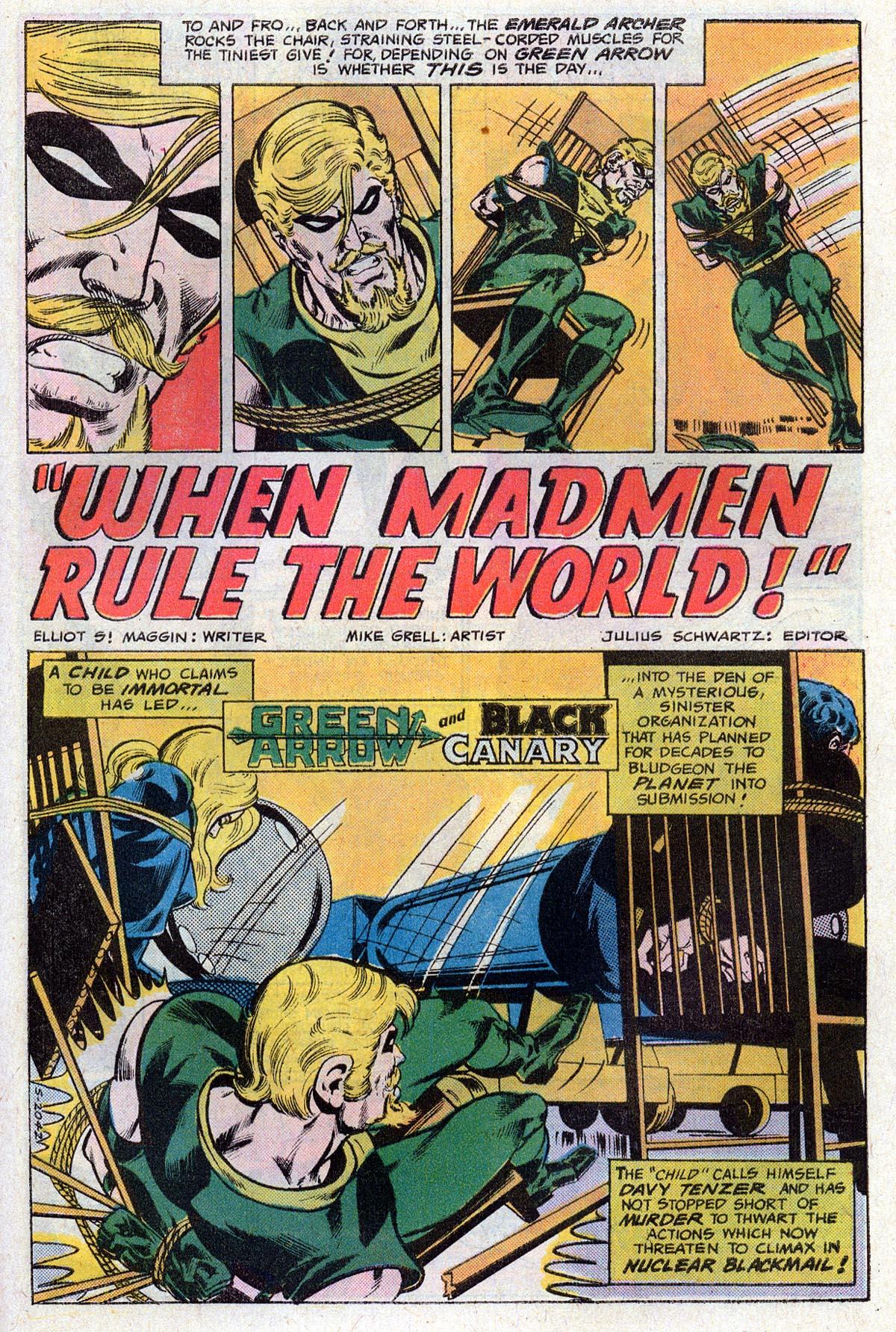 Action Comics (1938) 452 Page 15