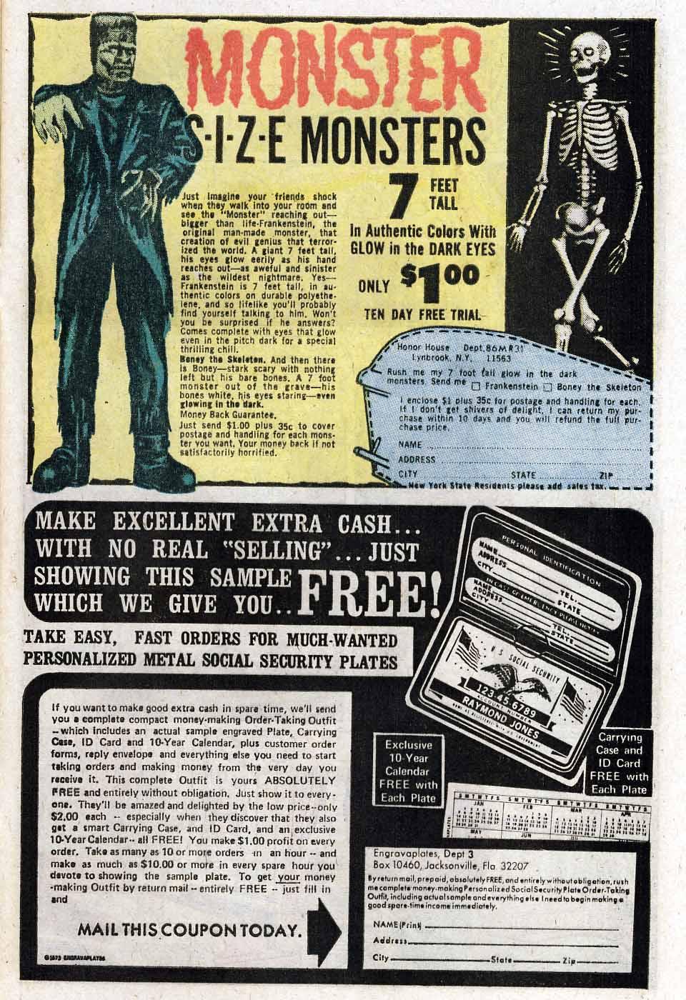 Action Comics (1938) 441 Page 26