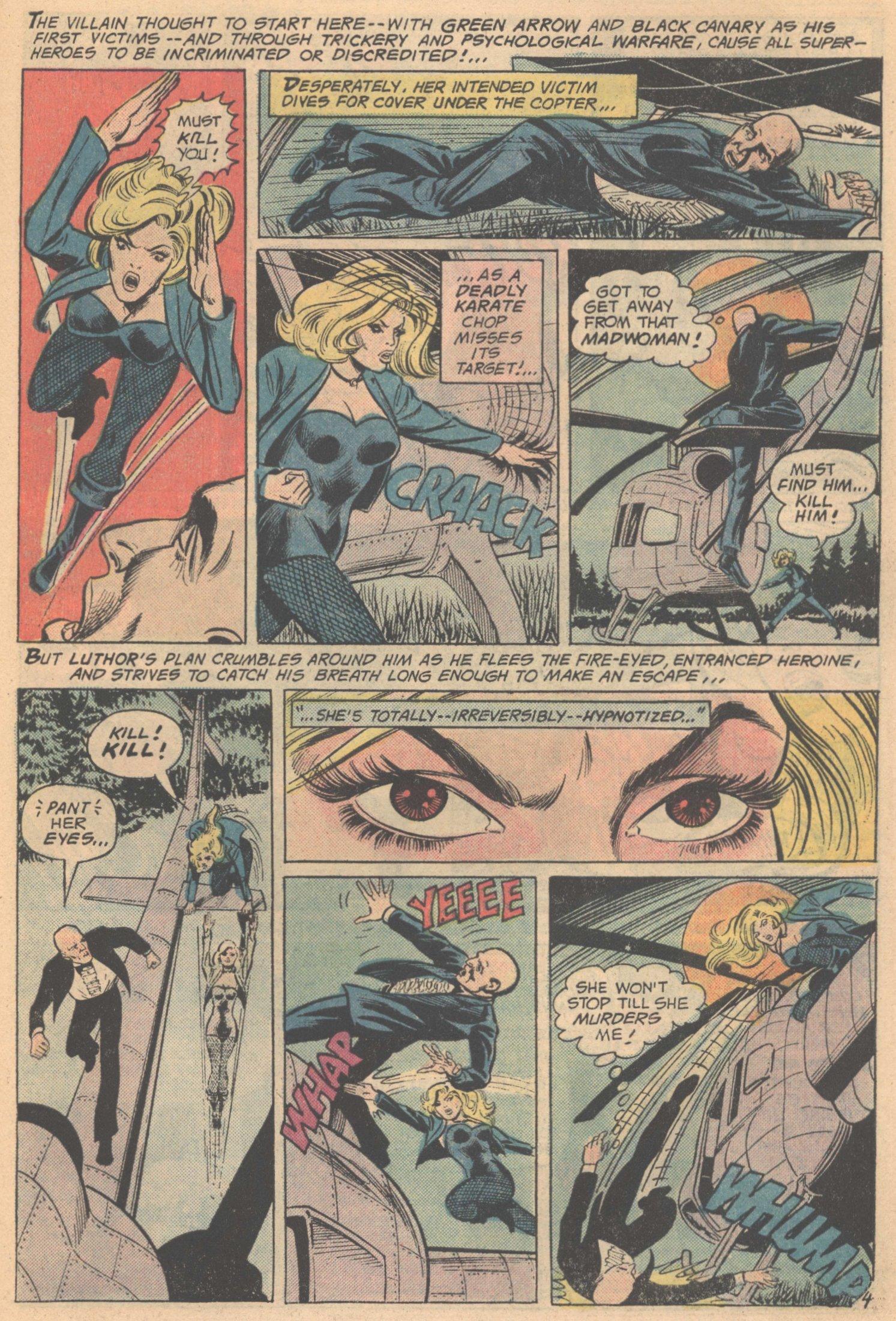 Action Comics (1938) 458 Page 30