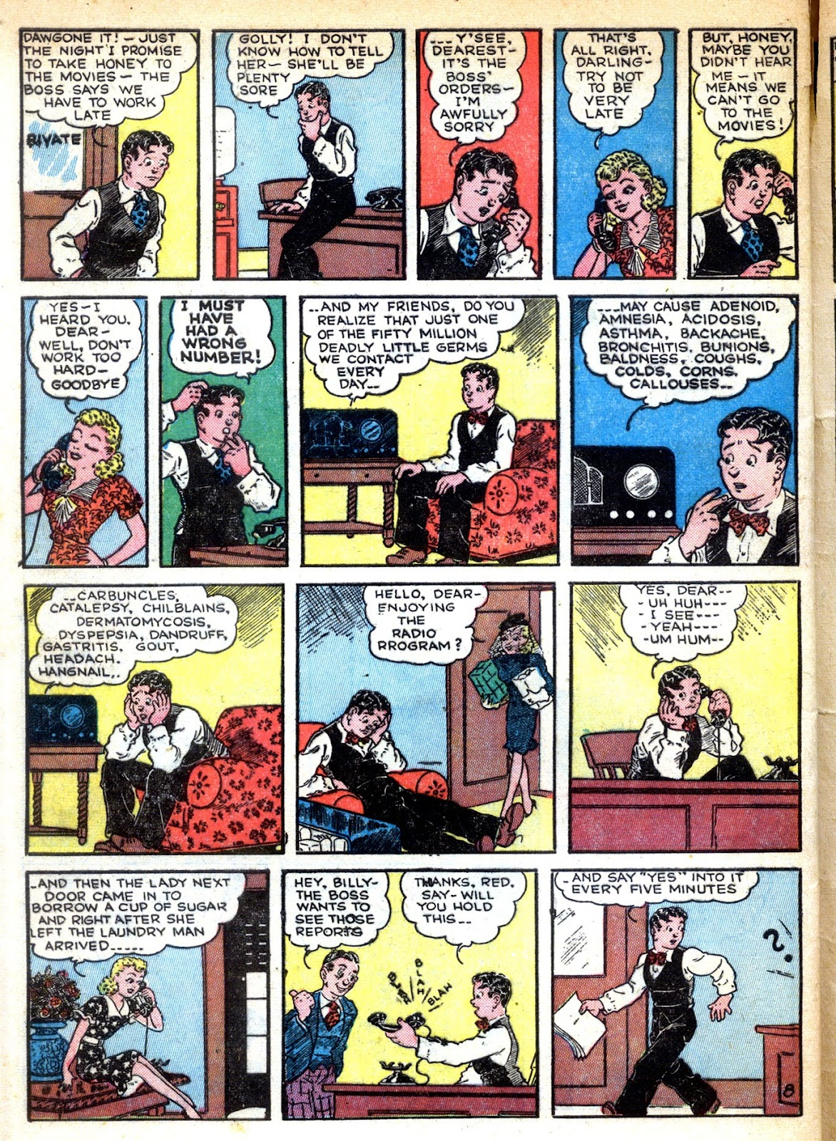 Sparky Watts issue 4 - Page 48