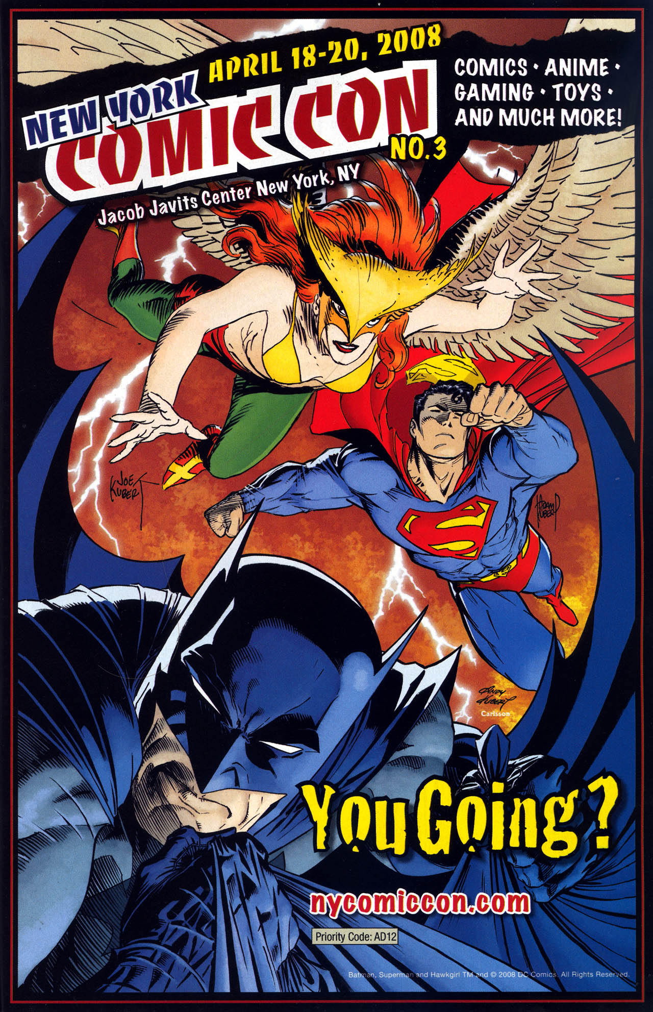 Read online Action Comics (1938) comic -  Issue #863 - 35