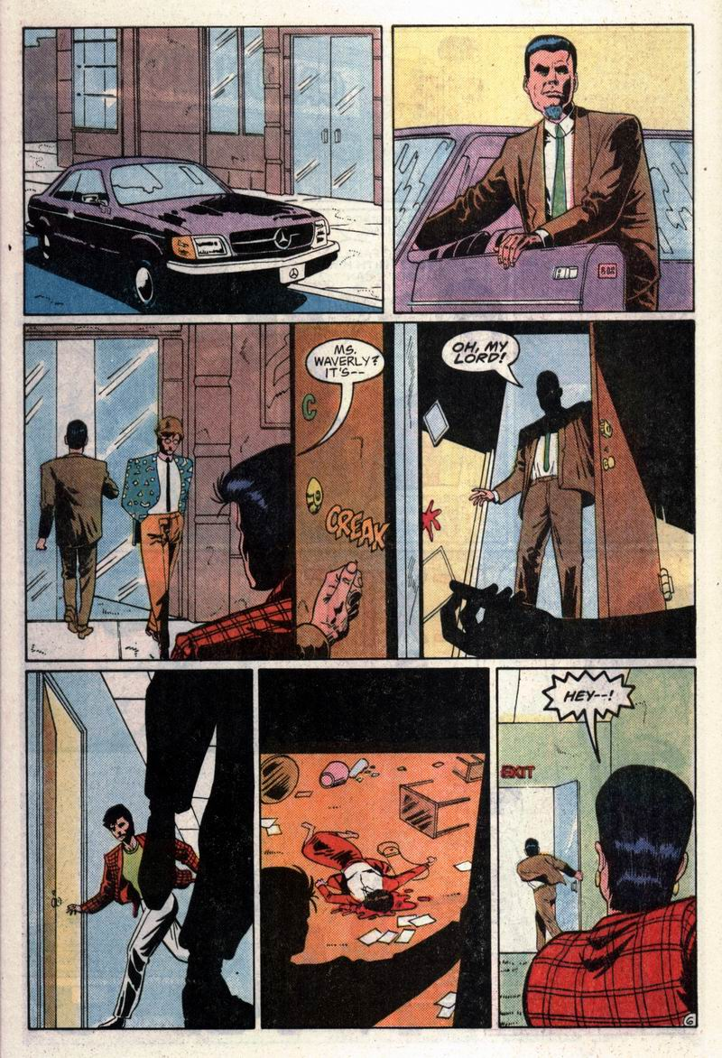 Action Comics (1938) 615 Page 39