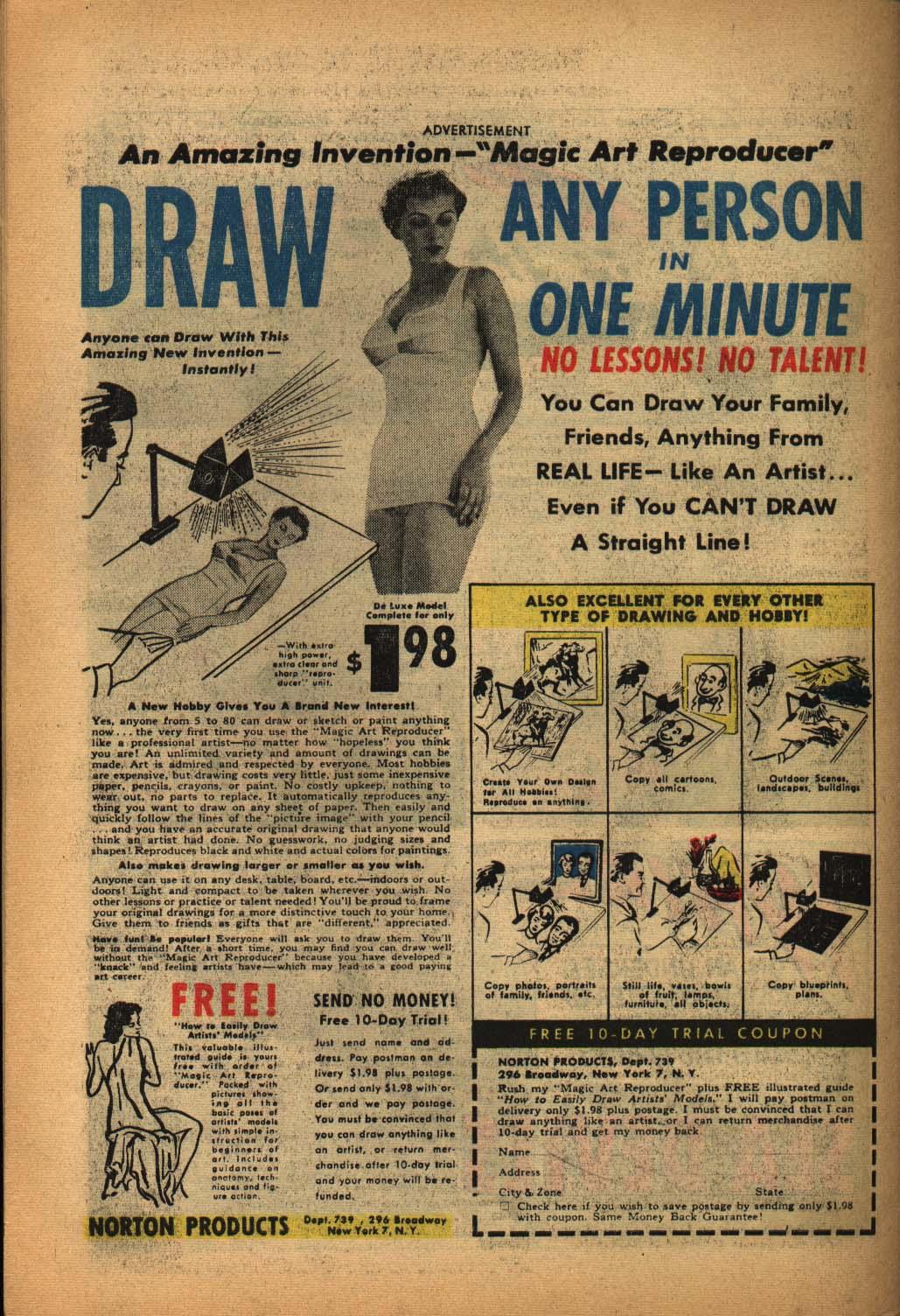 Read online Aquaman (1962) comic -  Issue #4 - 34