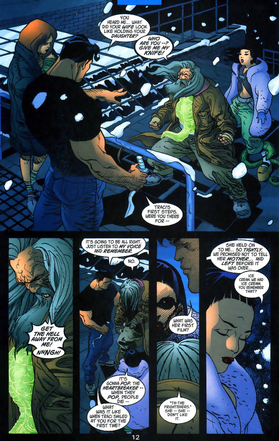 Action Comics (1938) 798 Page 12