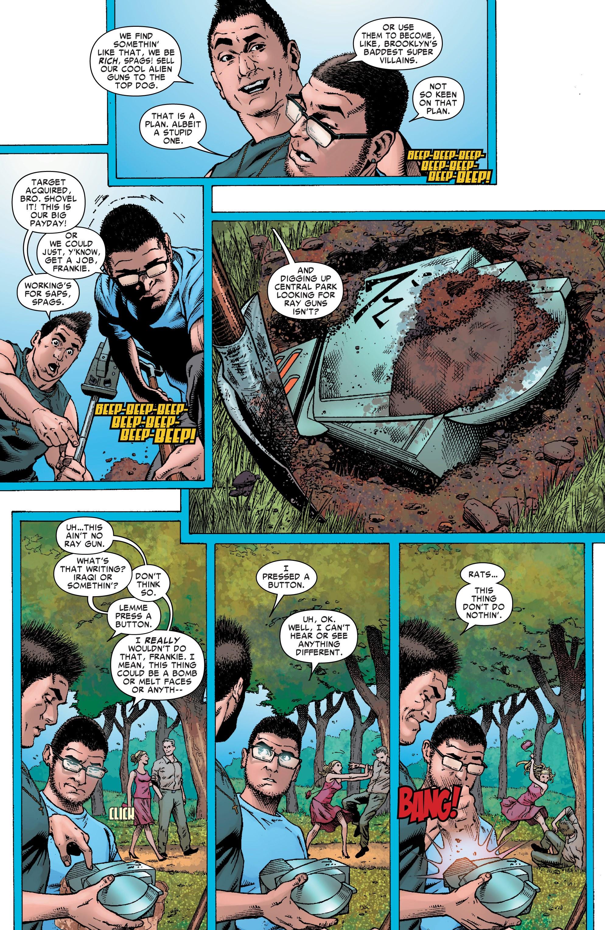 Avenging Spider-Man #Annual_1 #25 - English 7