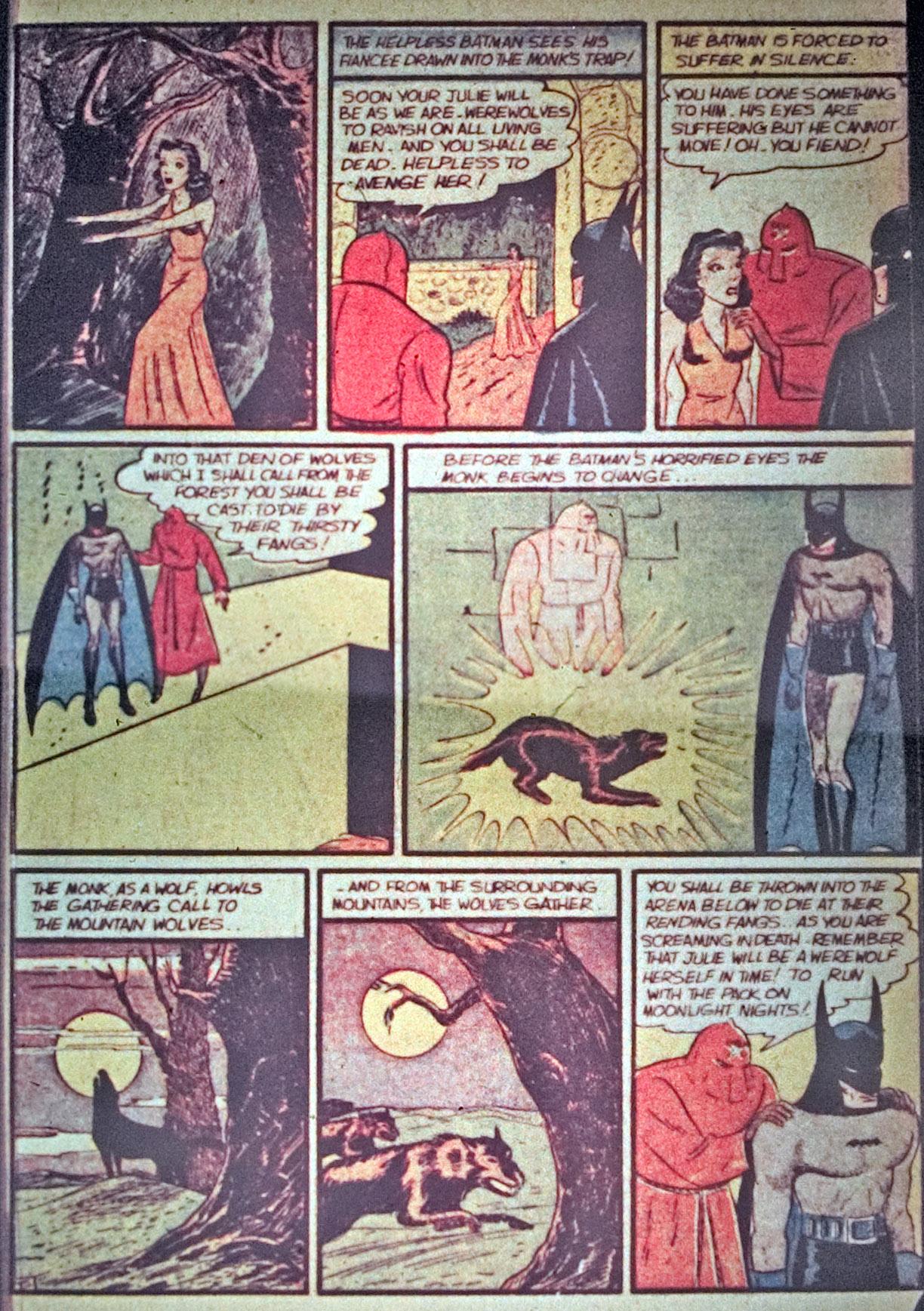 Detective Comics (1937) 32 Page 8