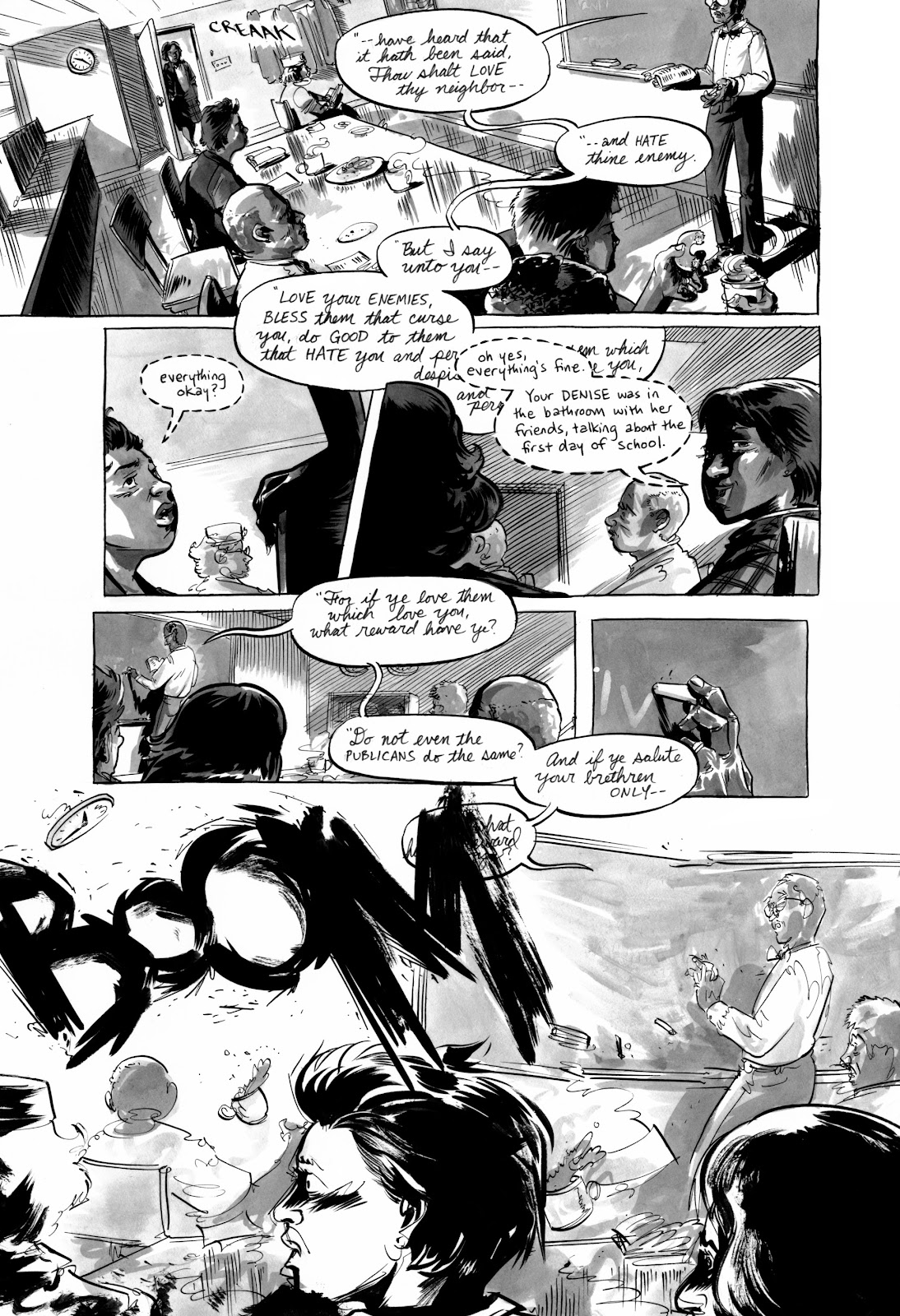March 3 Page 5