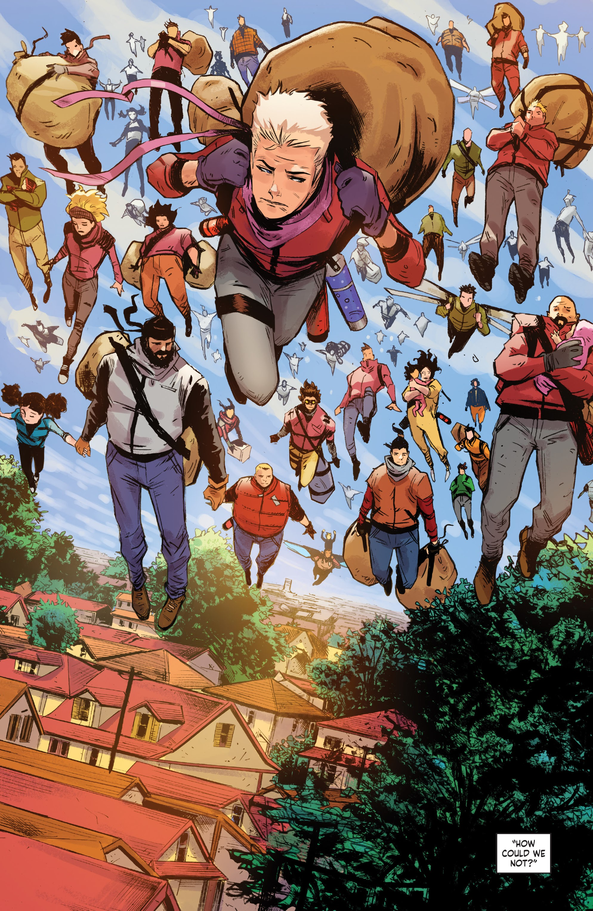 Skyward (2018) #_TPB_3 #18 - English 98