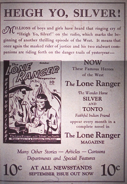 Detective Comics (1937) 8 Page 66