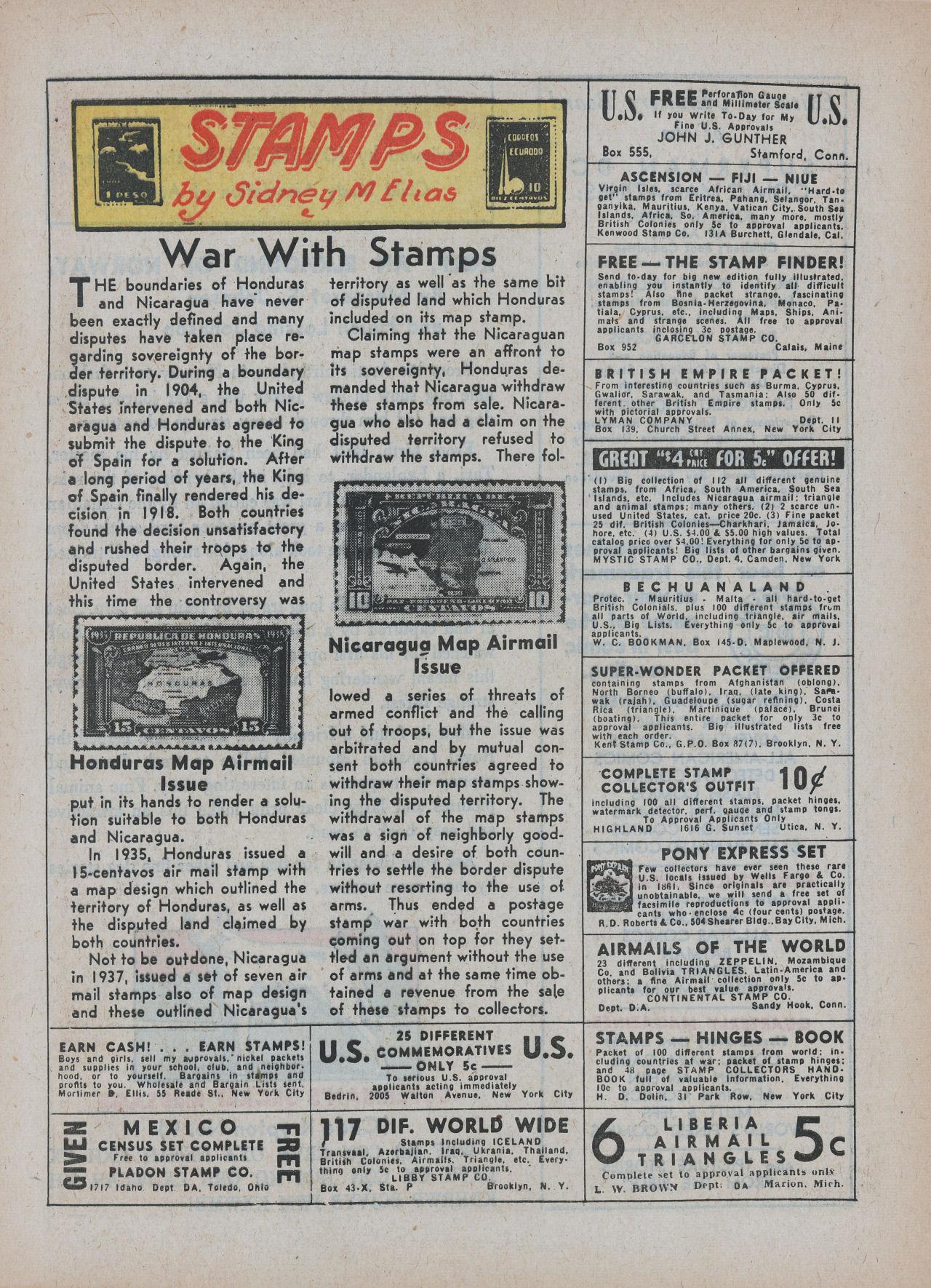 Detective Comics (1937) 70 Page 52