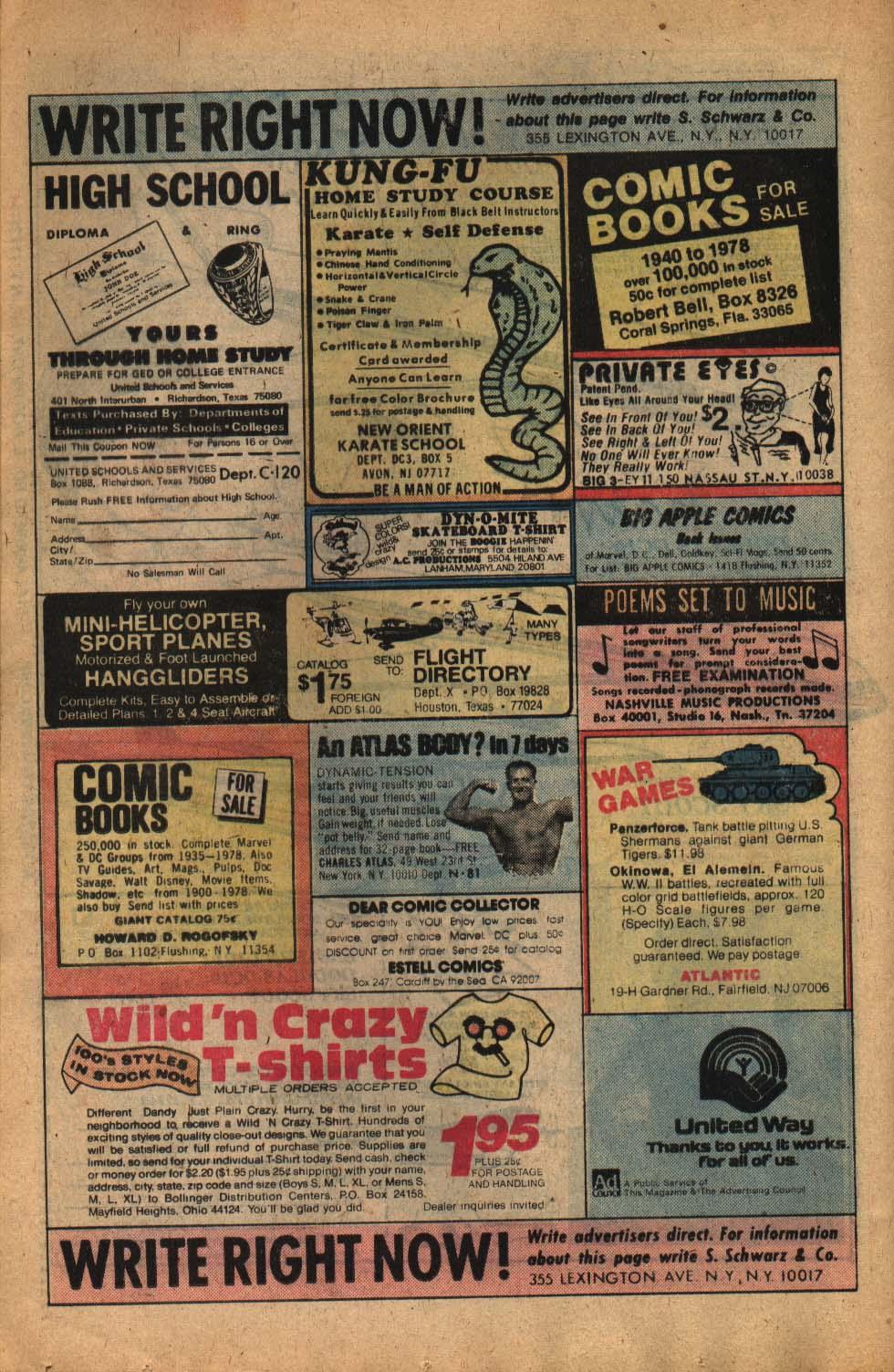 Action Comics (1938) 503 Page 24