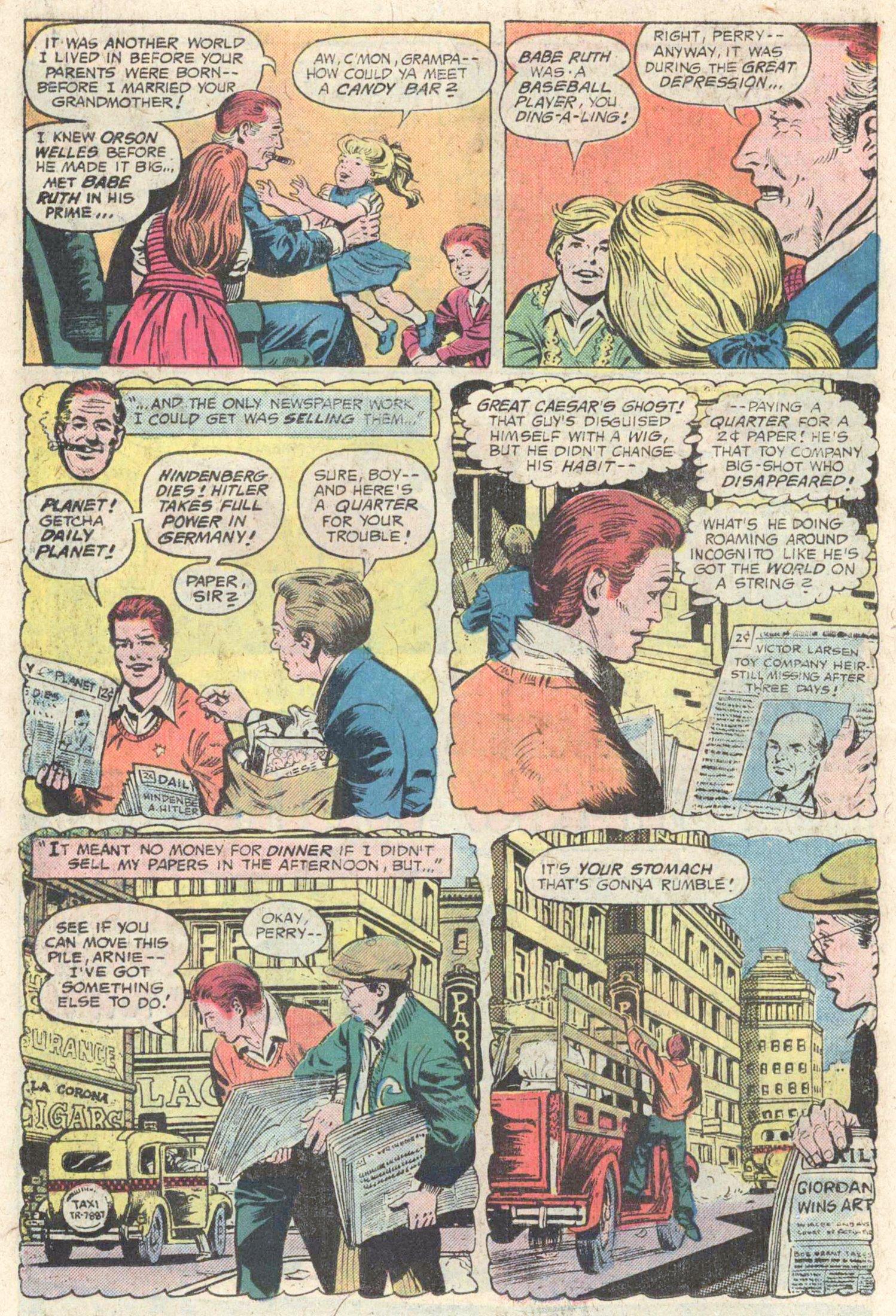 Action Comics (1938) 461 Page 25
