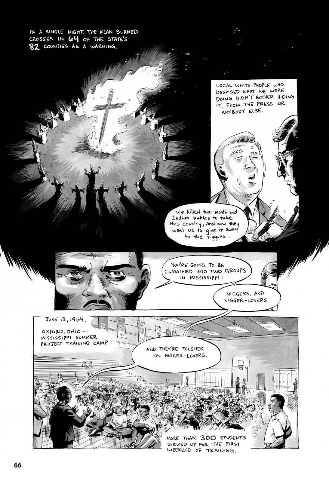 March 3 Page 63