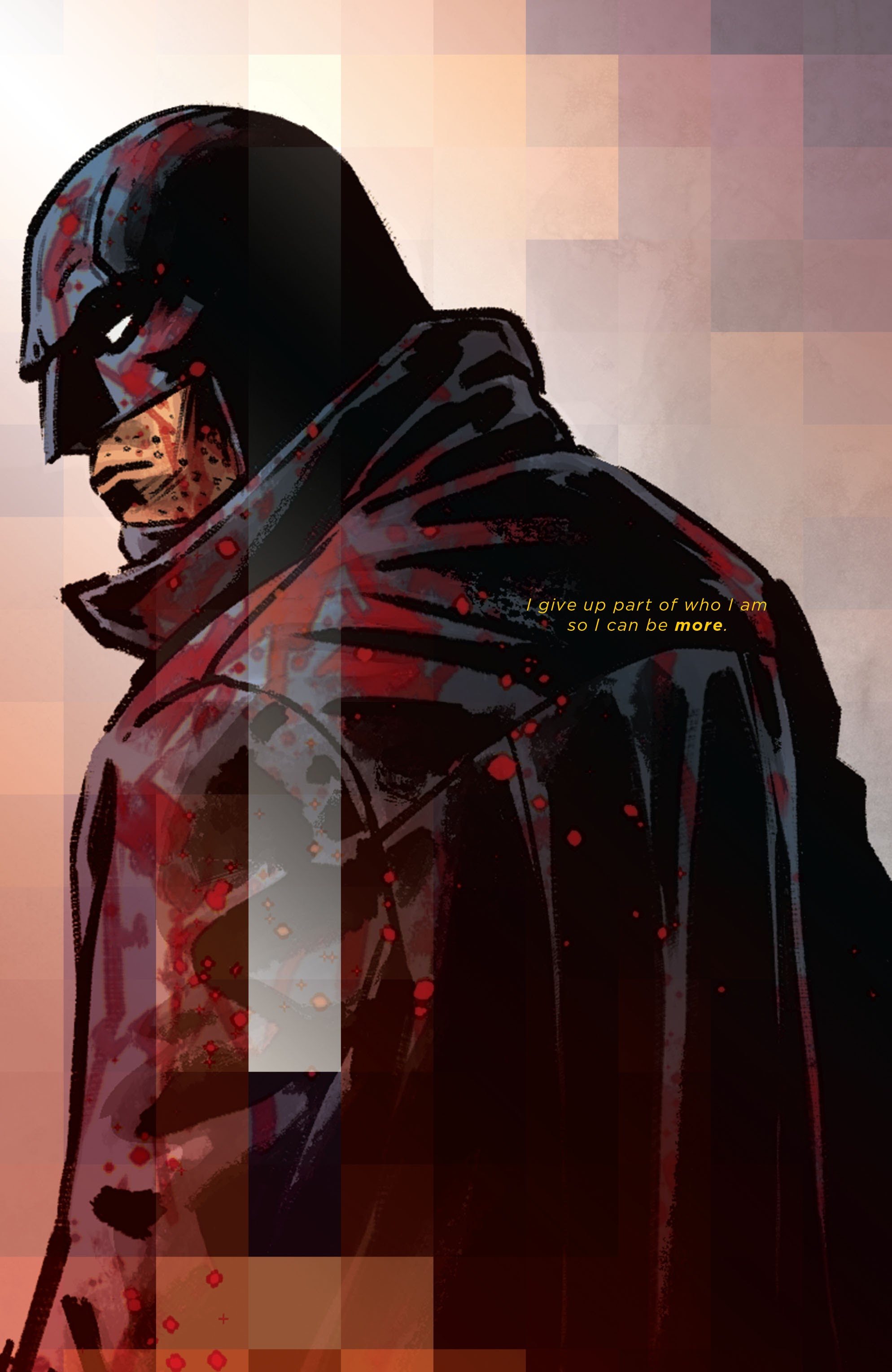 Midnighter and Apollo #_TPB #7 - English 52