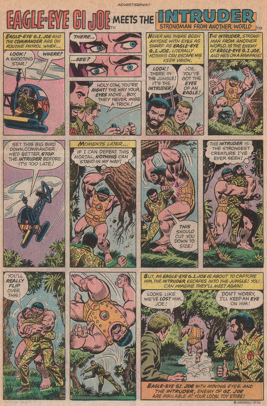 The Rawhide Kid (1955) issue 134 - Page 34