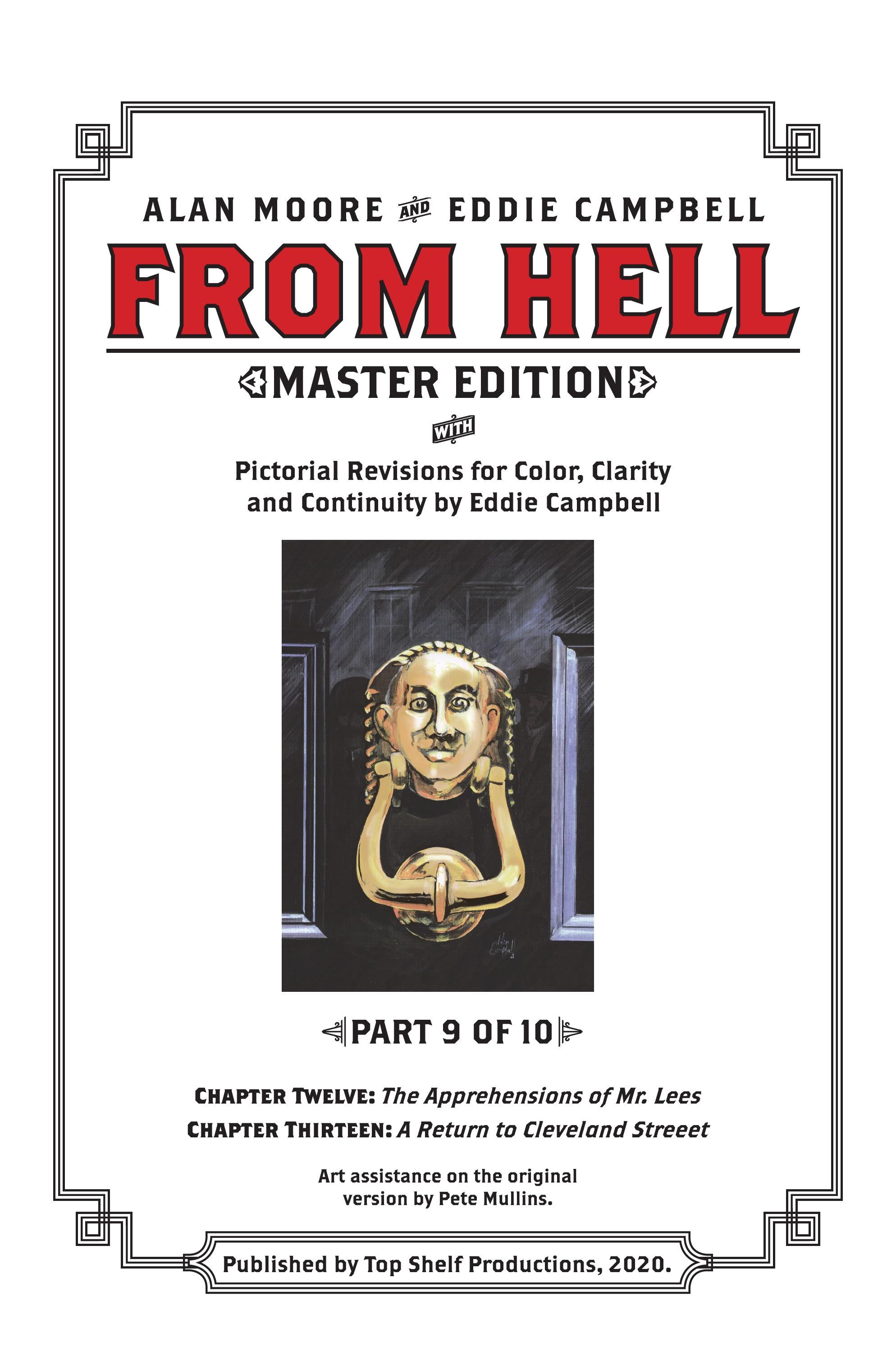 Issue #9 #9 - English 3