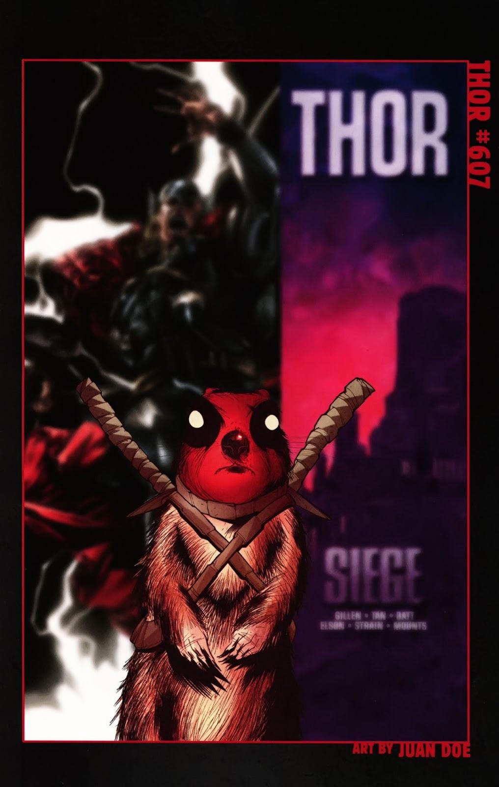 Read online Deadpool (2008) comic -  Issue #1000 - 99