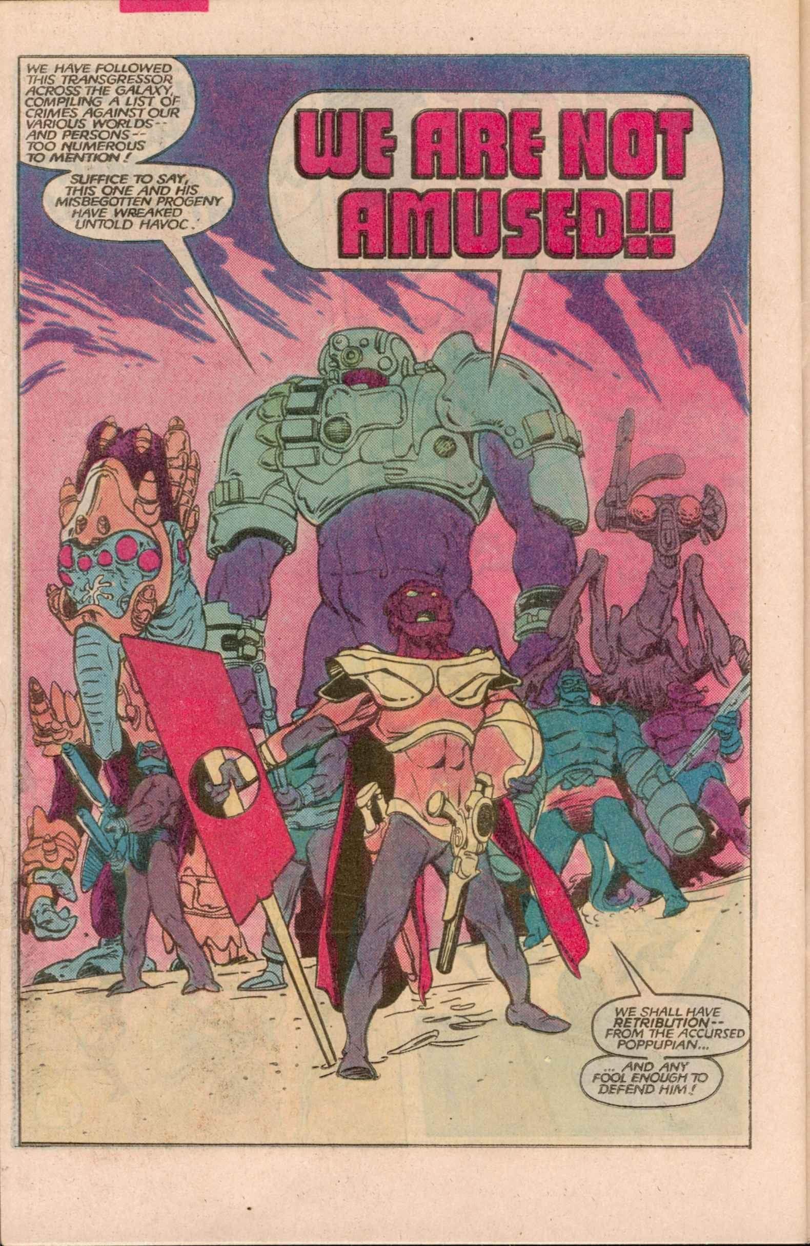 Read online Uncanny X-Men (1963) comic -  Issue # _Annual 7 - 37