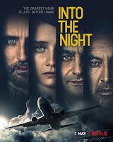 Vào Đêm Đen - Into the Night