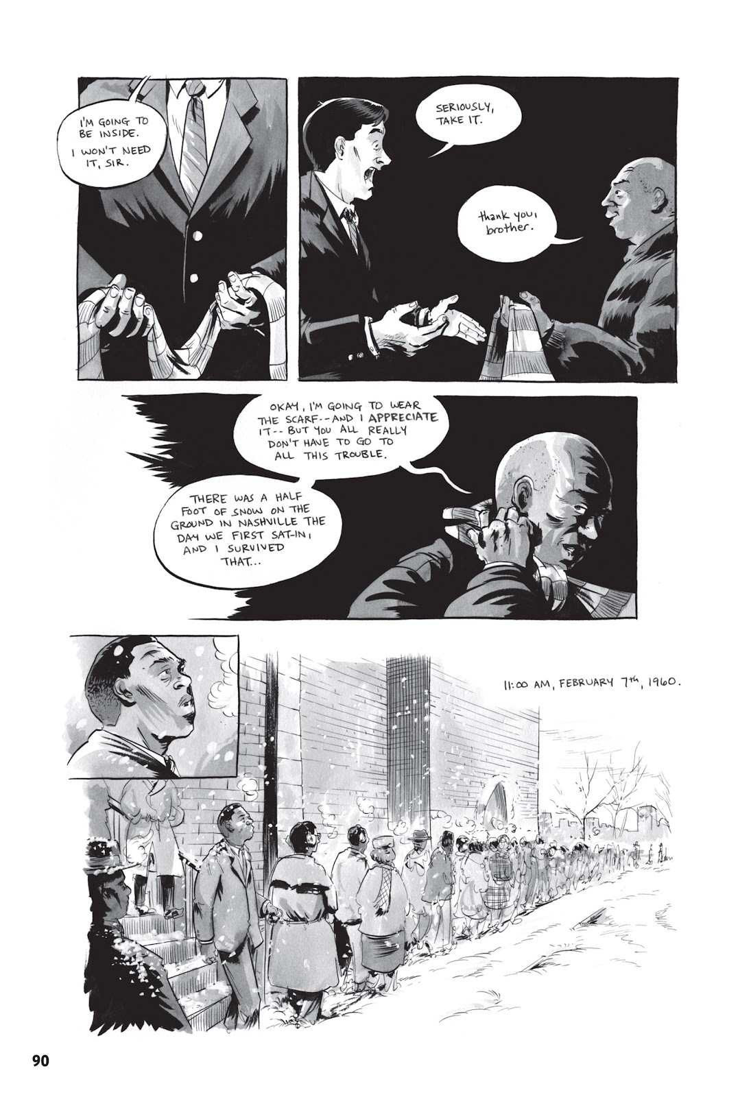 March 1 Page 87