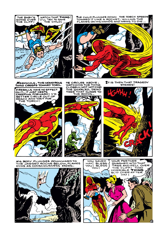 Captain America Comics 77 Page 16